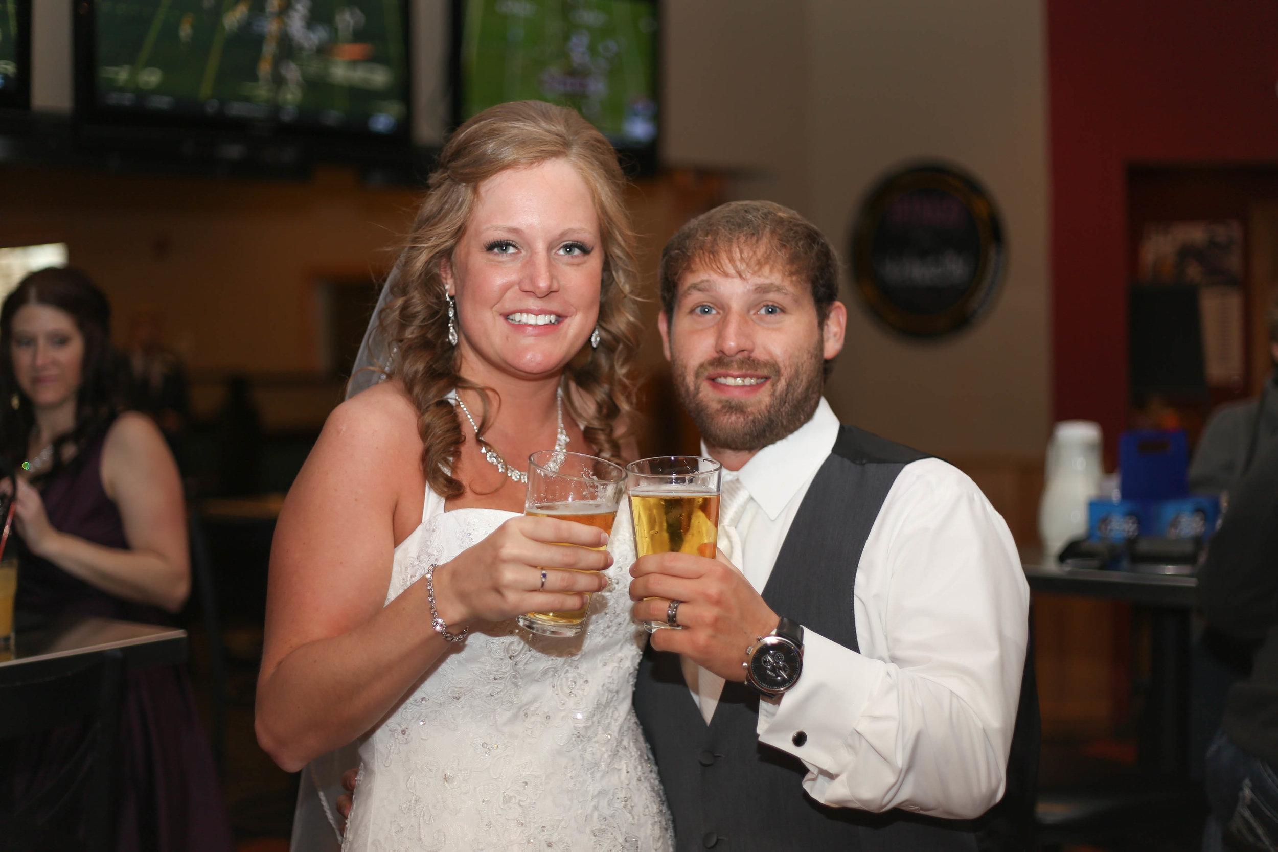 Jason and Lindsey's Wedding-315.jpg