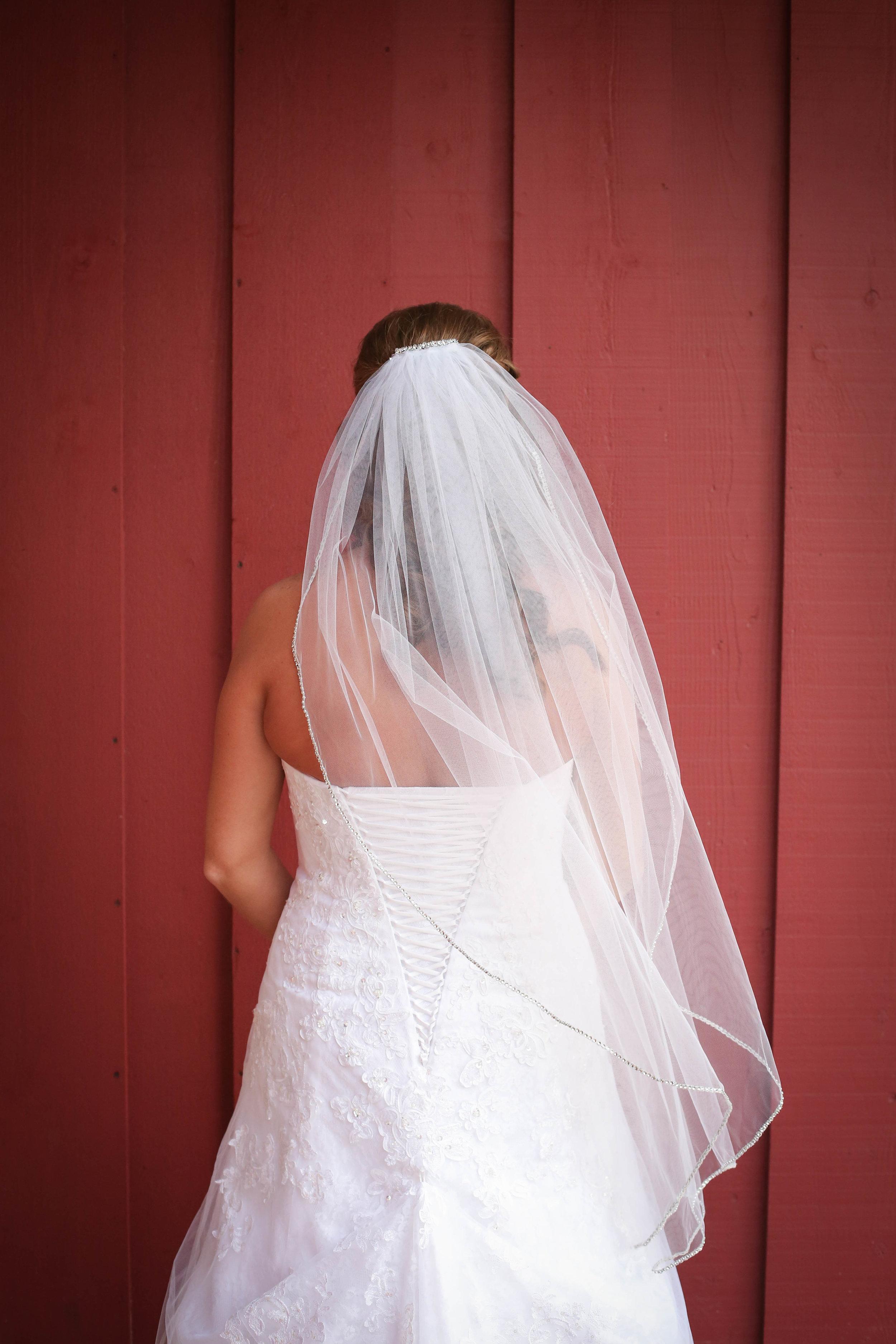 Jason and Lindsey's Wedding-335.jpg