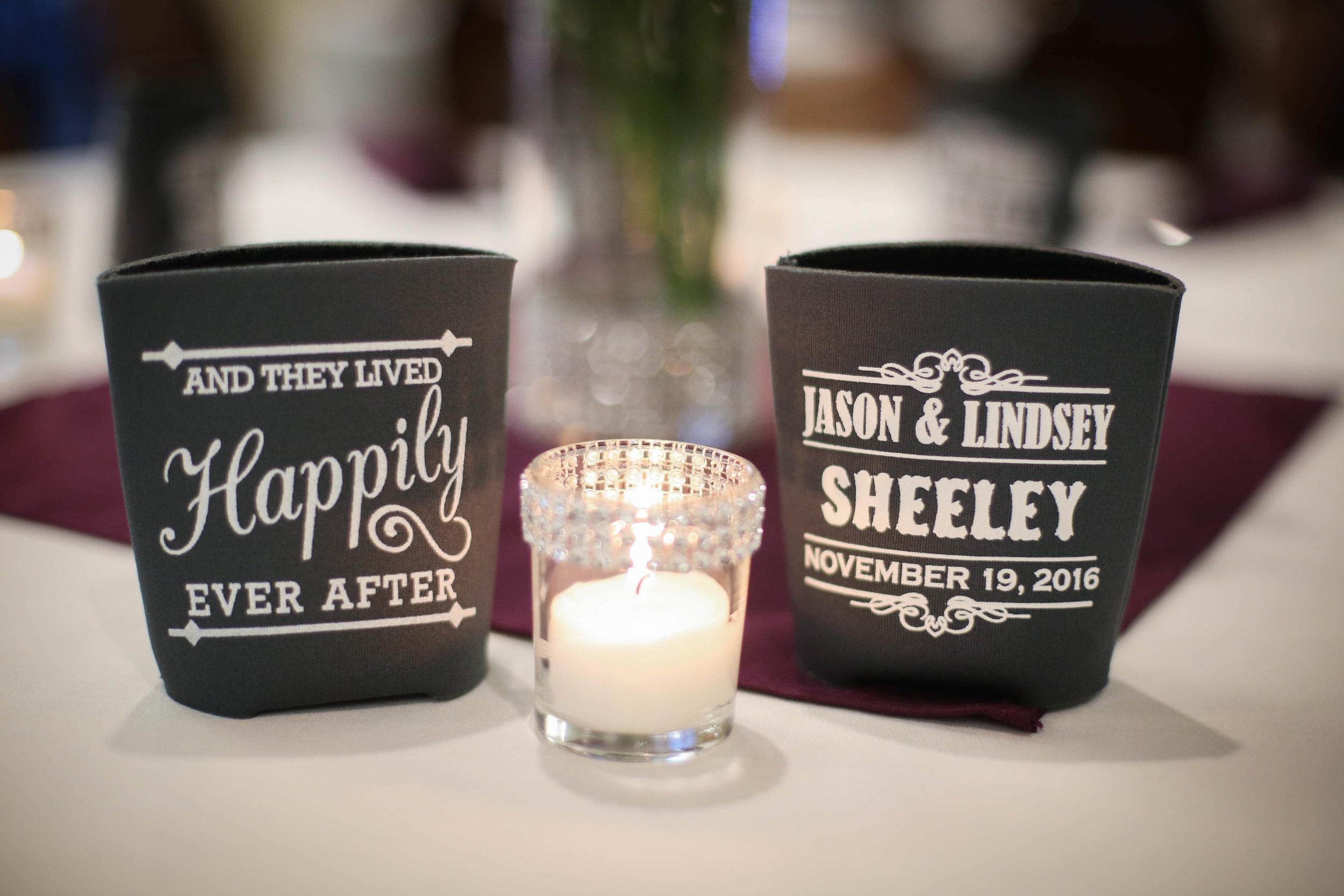 Jason and Lindsey's Wedding-353.jpg