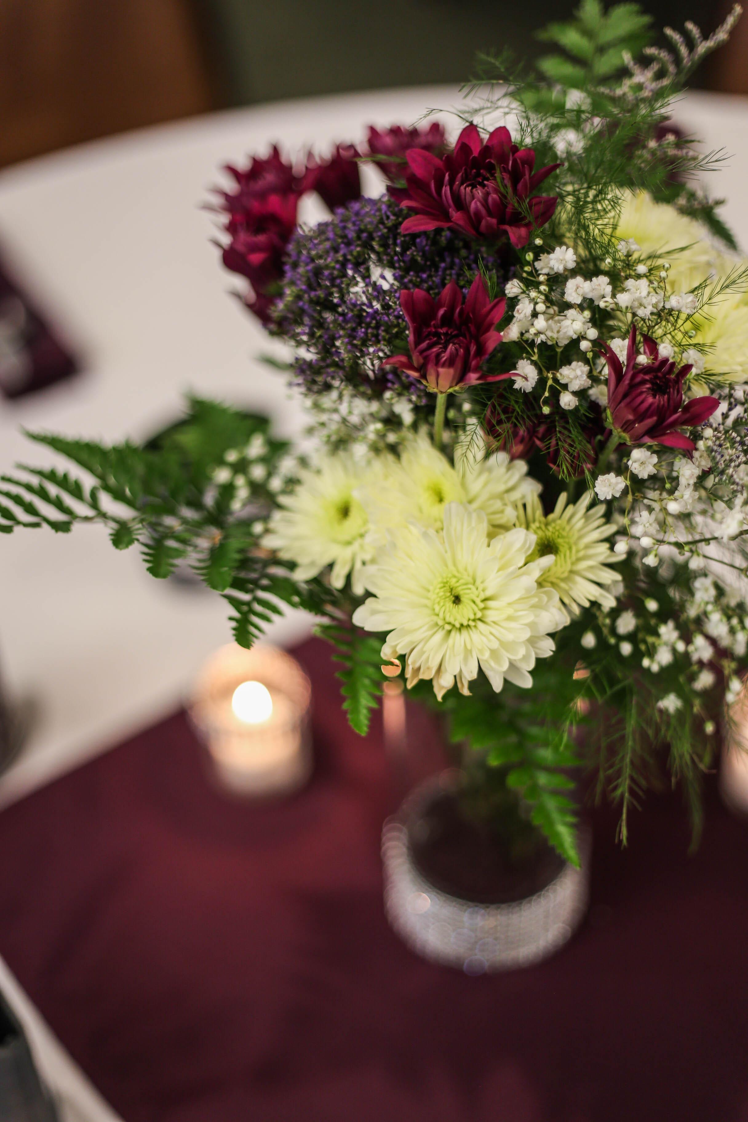 Jason and Lindsey's Wedding-354.jpg