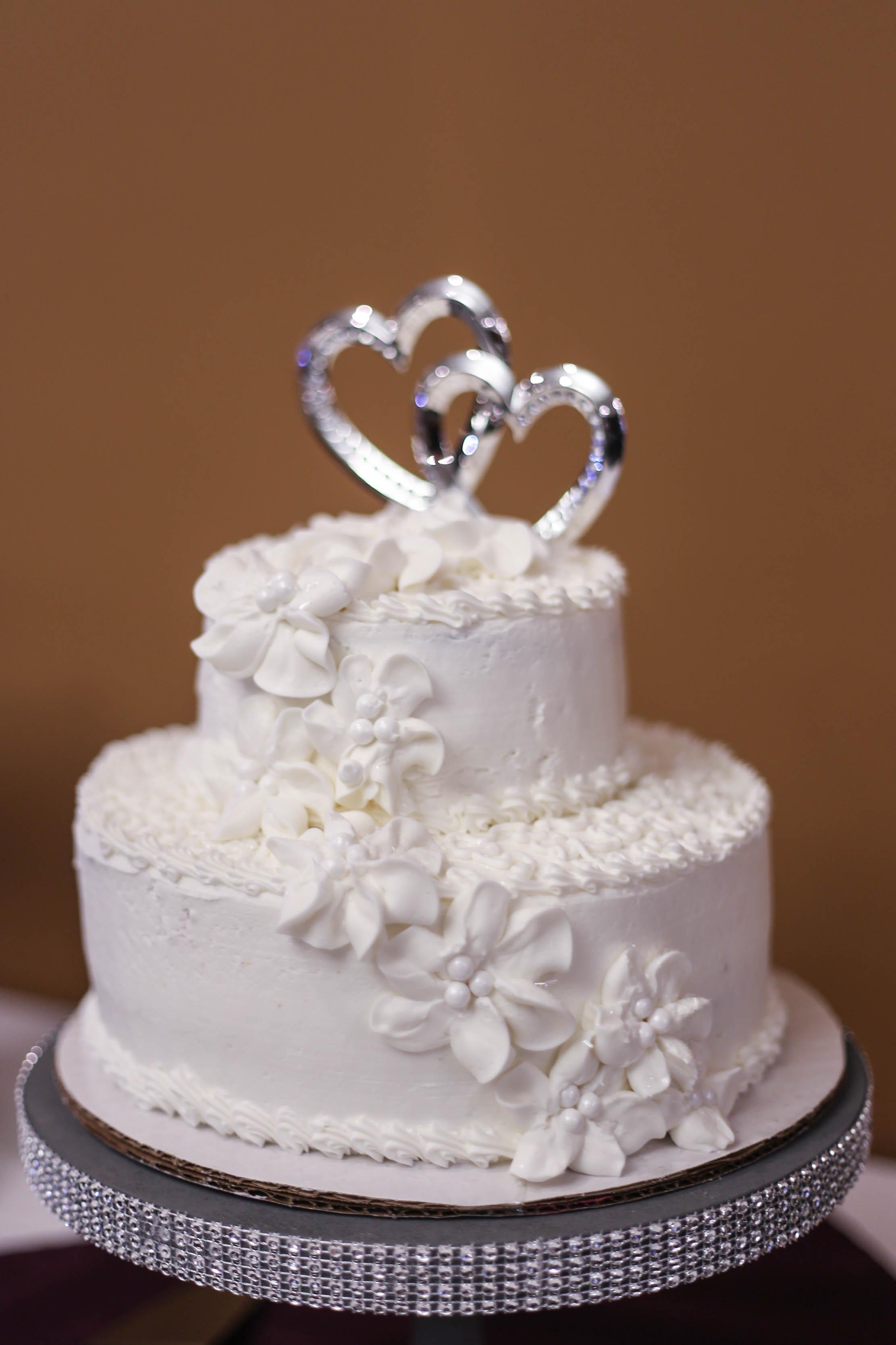 Jason and Lindsey's Wedding-359.jpg