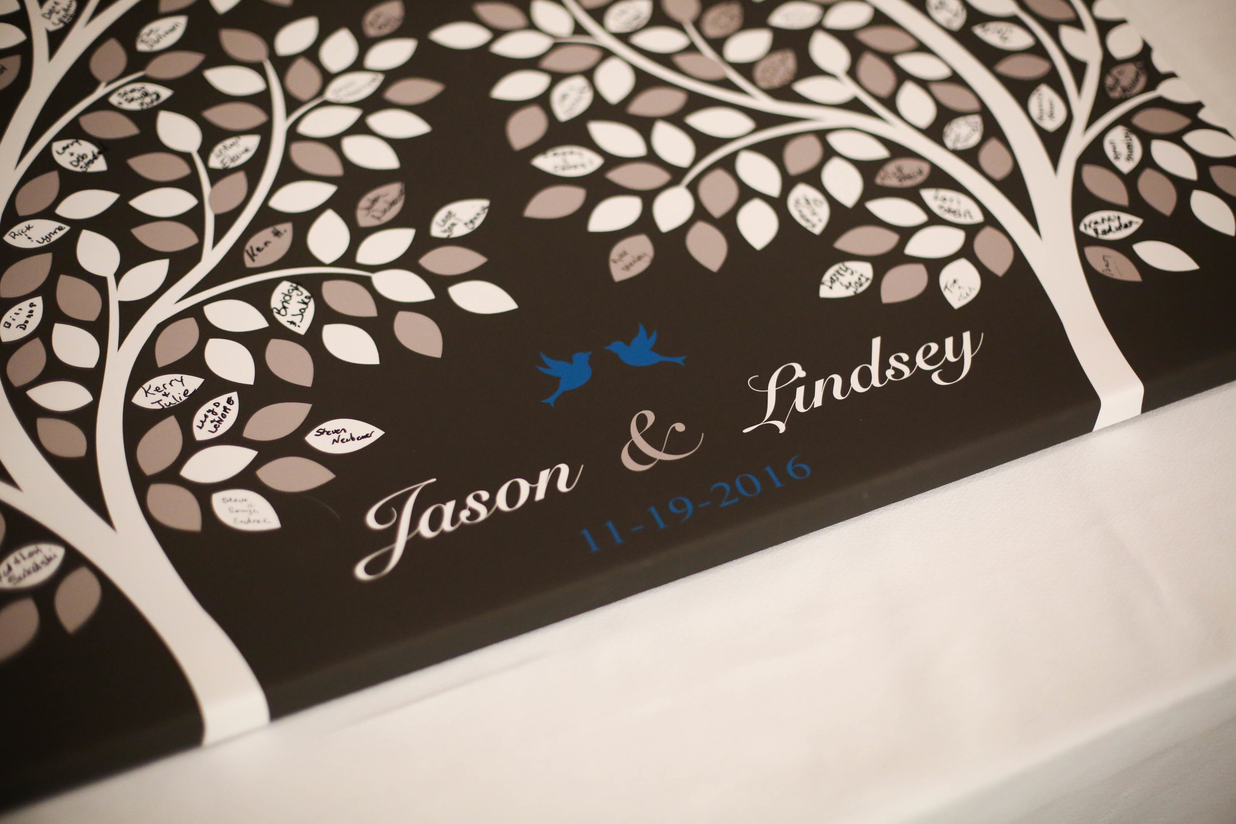 Jason and Lindsey's Wedding-369.jpg