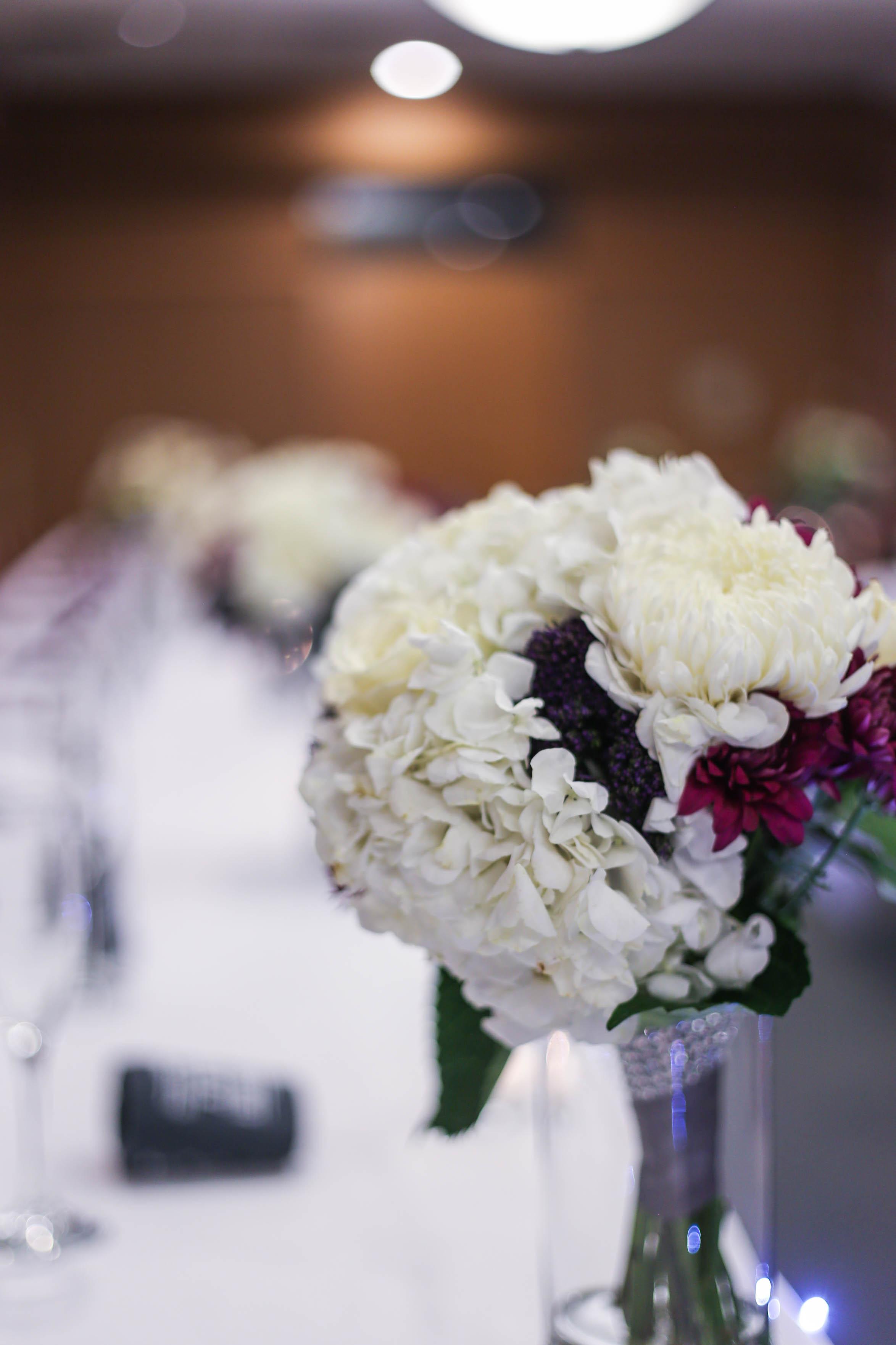 Jason and Lindsey's Wedding-371.jpg