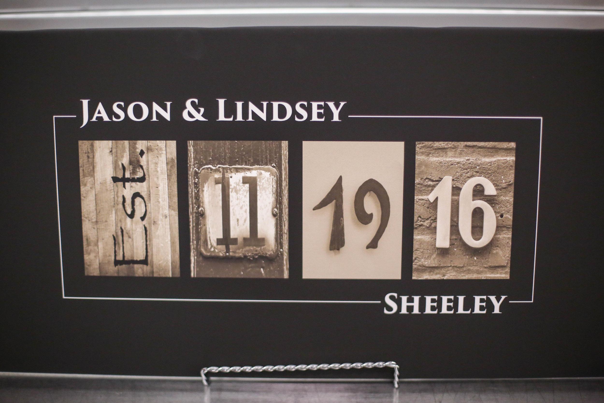Jason and Lindsey's Wedding-379.jpg