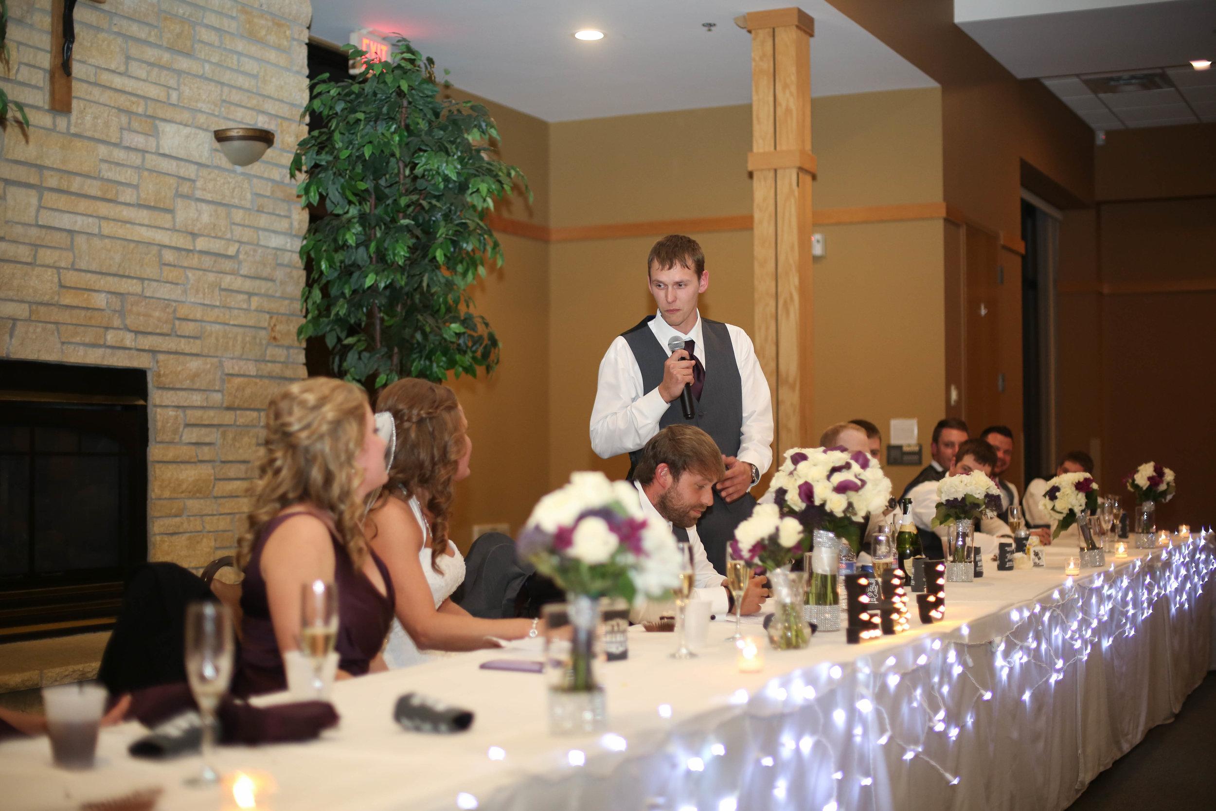 Jason and Lindsey's Wedding-409.jpg