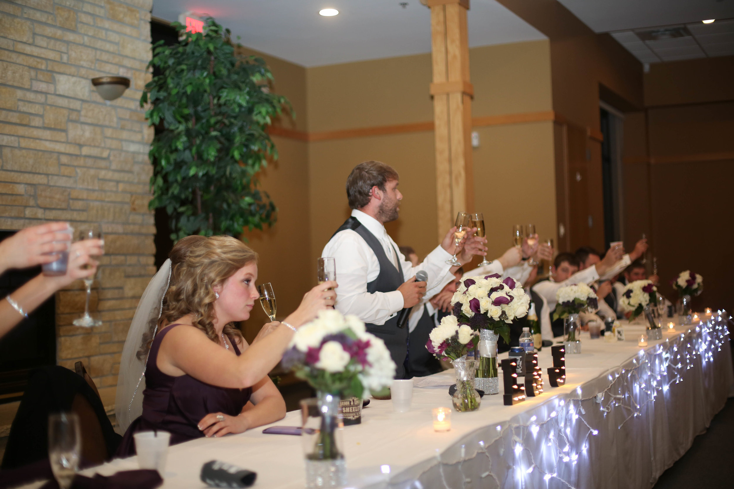 Jason and Lindsey's Wedding-417.jpg