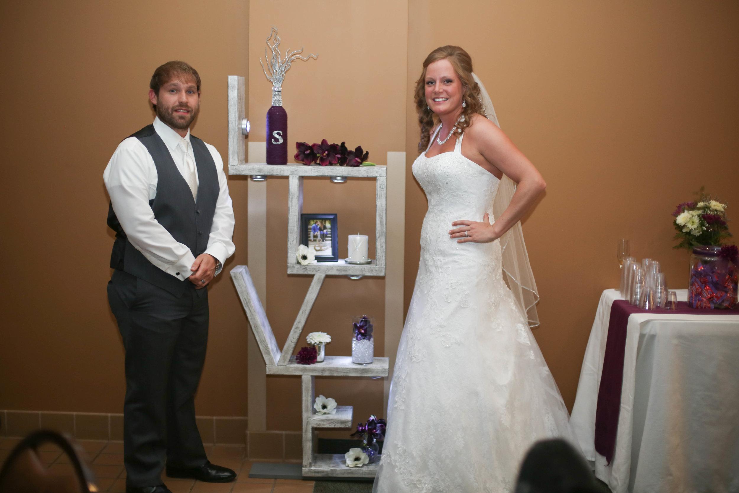 Jason and Lindsey's Wedding-422.jpg