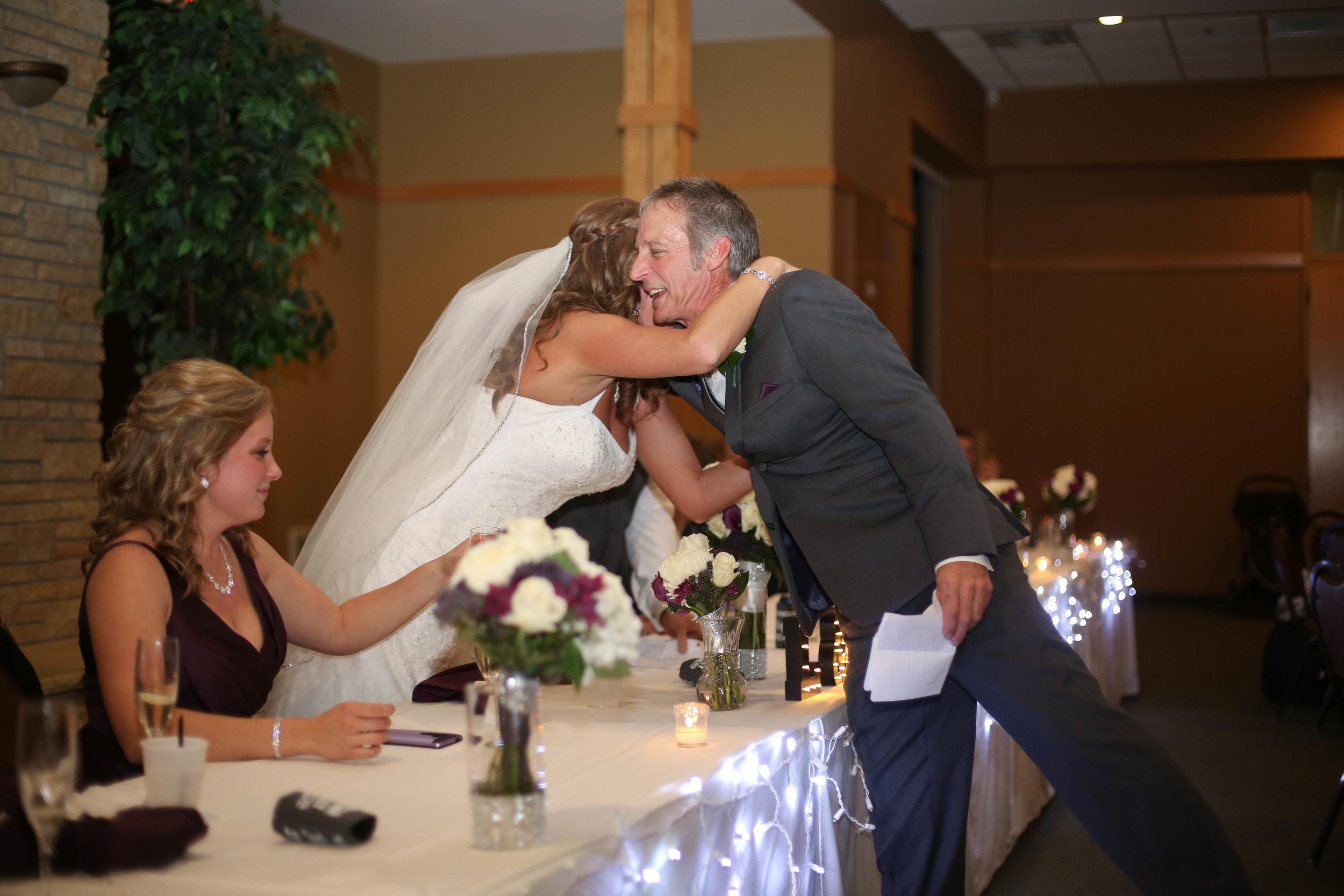 Jason and Lindsey's Wedding-415.jpg