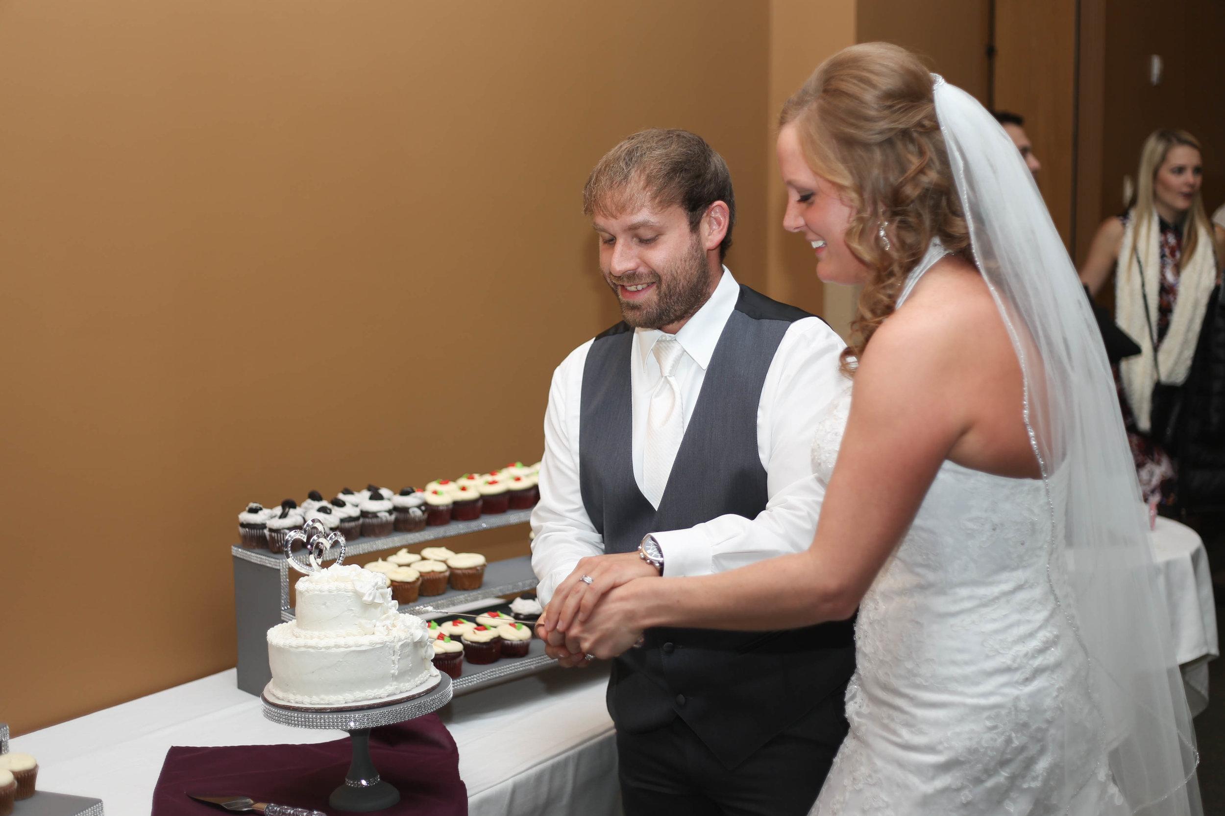 Jason and Lindsey's Wedding-424.jpg