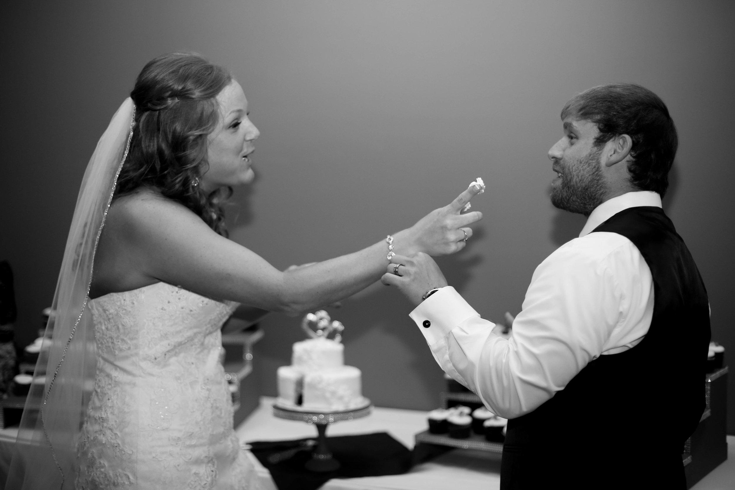 Jason and Lindsey's Wedding-429.jpg