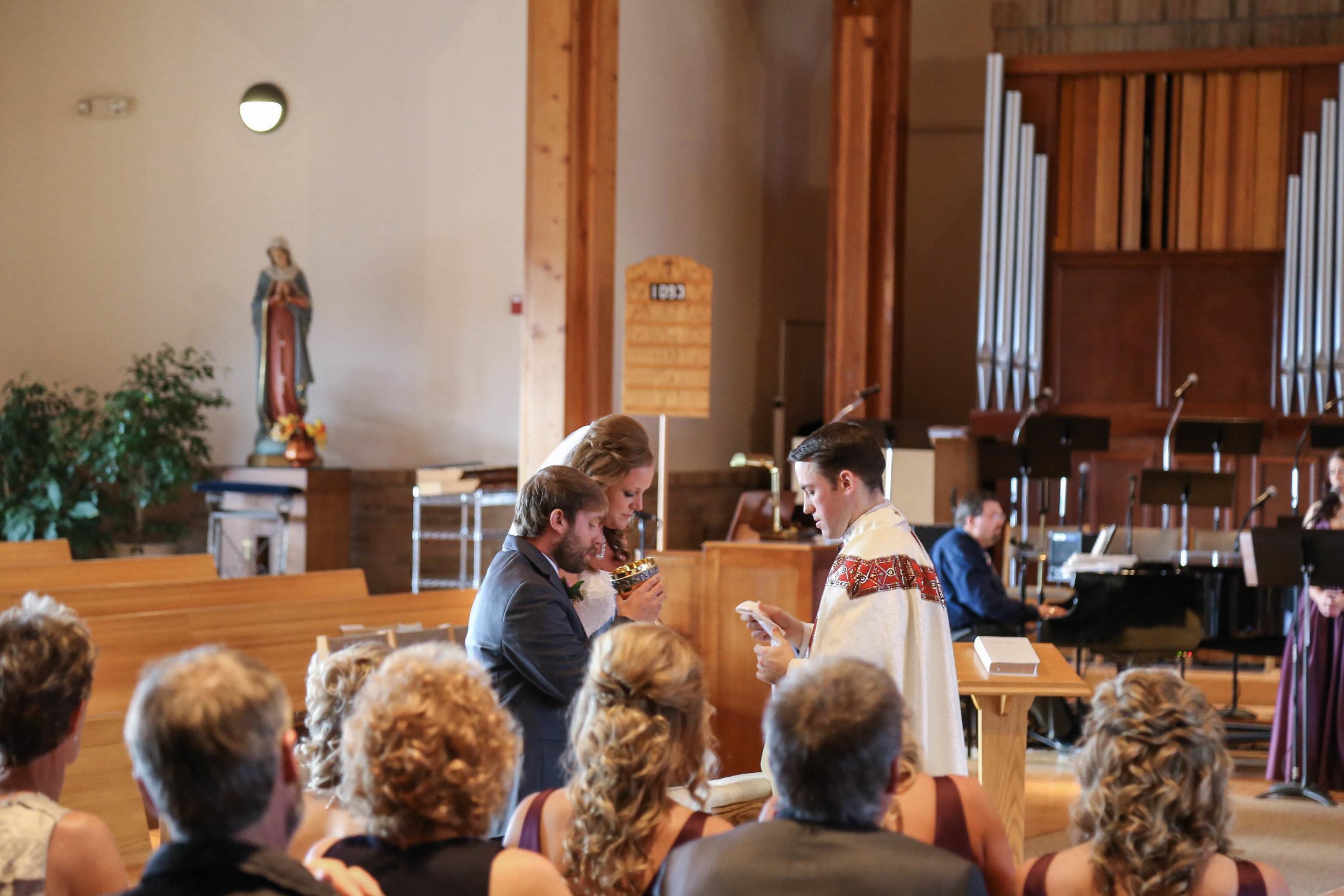 Jason and Lindsey's Wedding-292.jpg