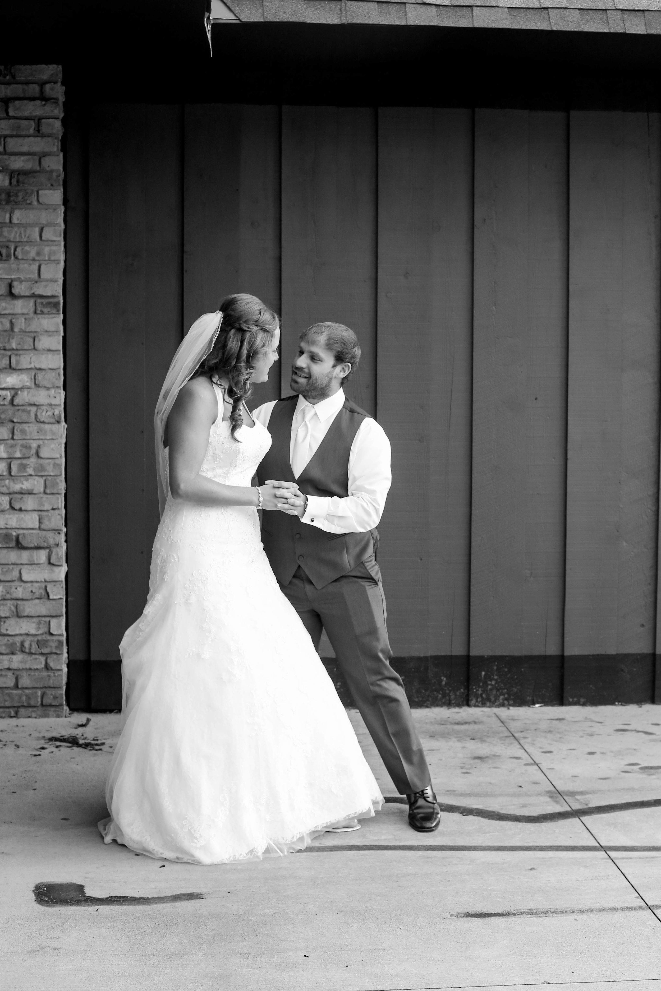 Jason and Lindsey's Wedding-329.jpg