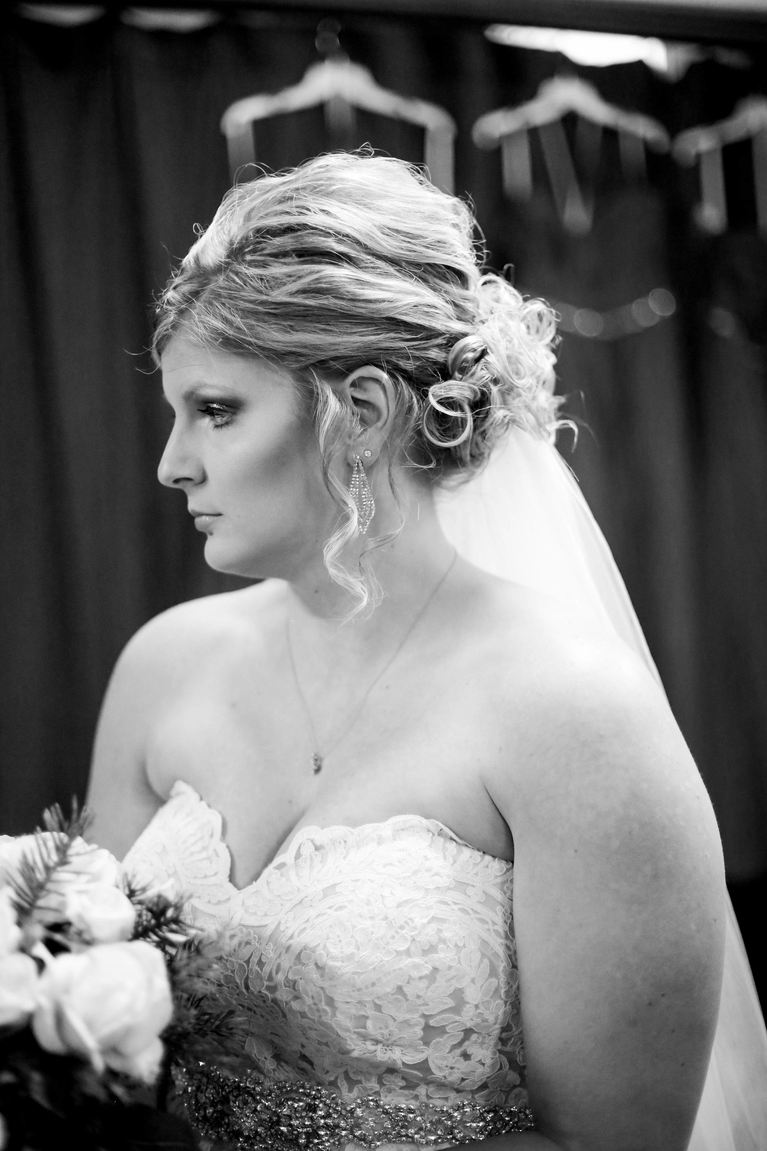 Trenton and Nadean's Wedding-6.jpg