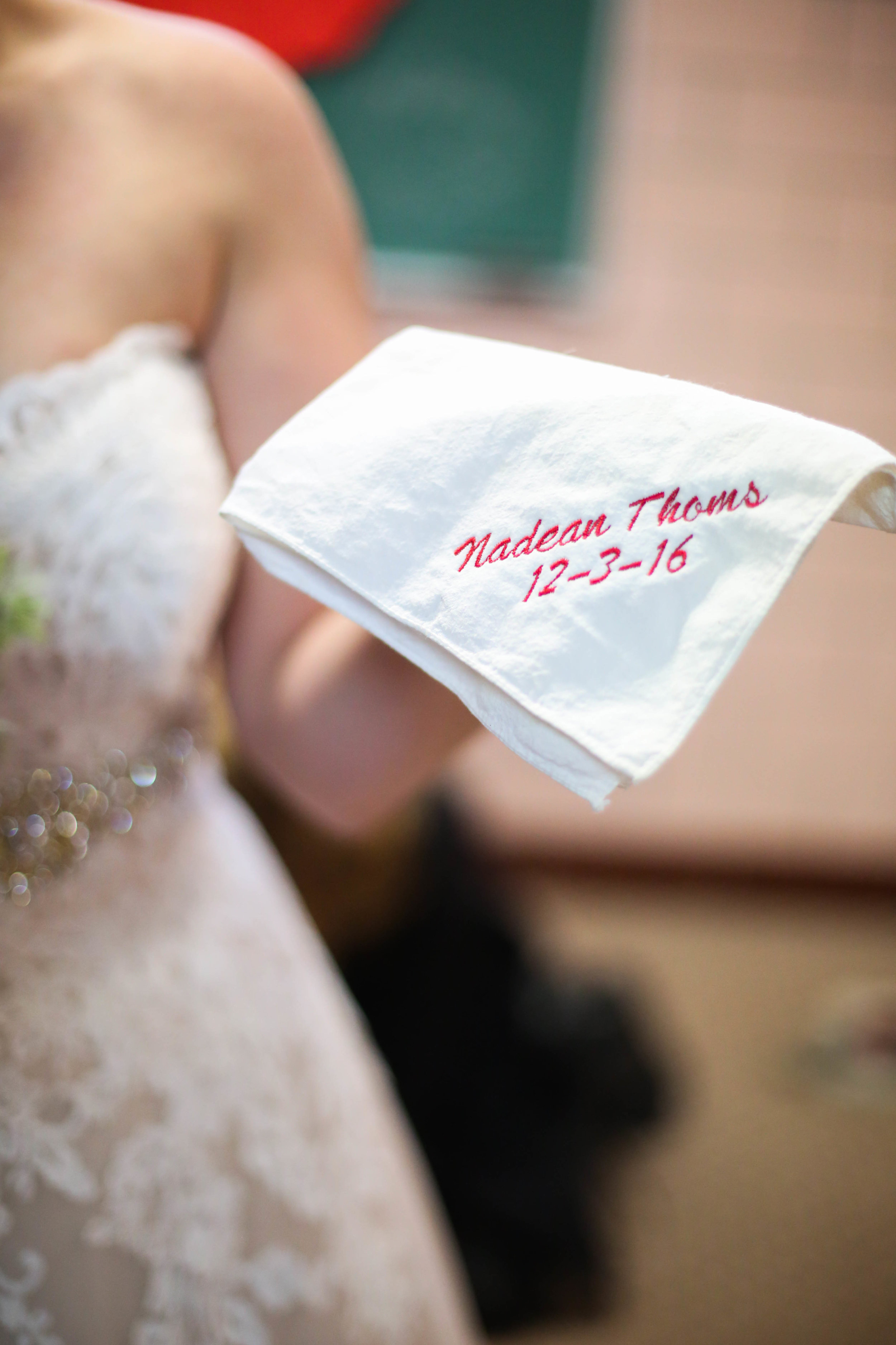 Trenton and Nadean's Wedding-8.jpg