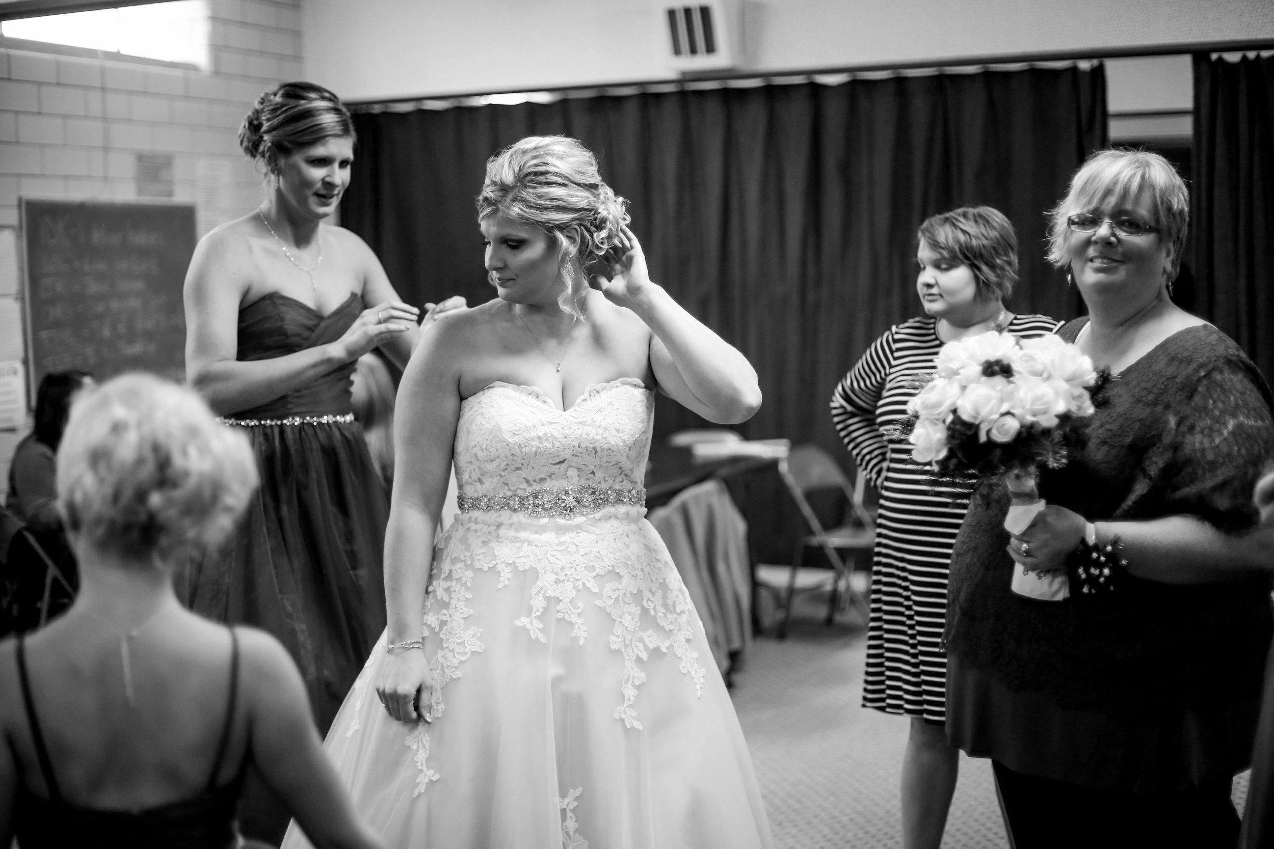 Trenton and Nadean's Wedding-11.jpg