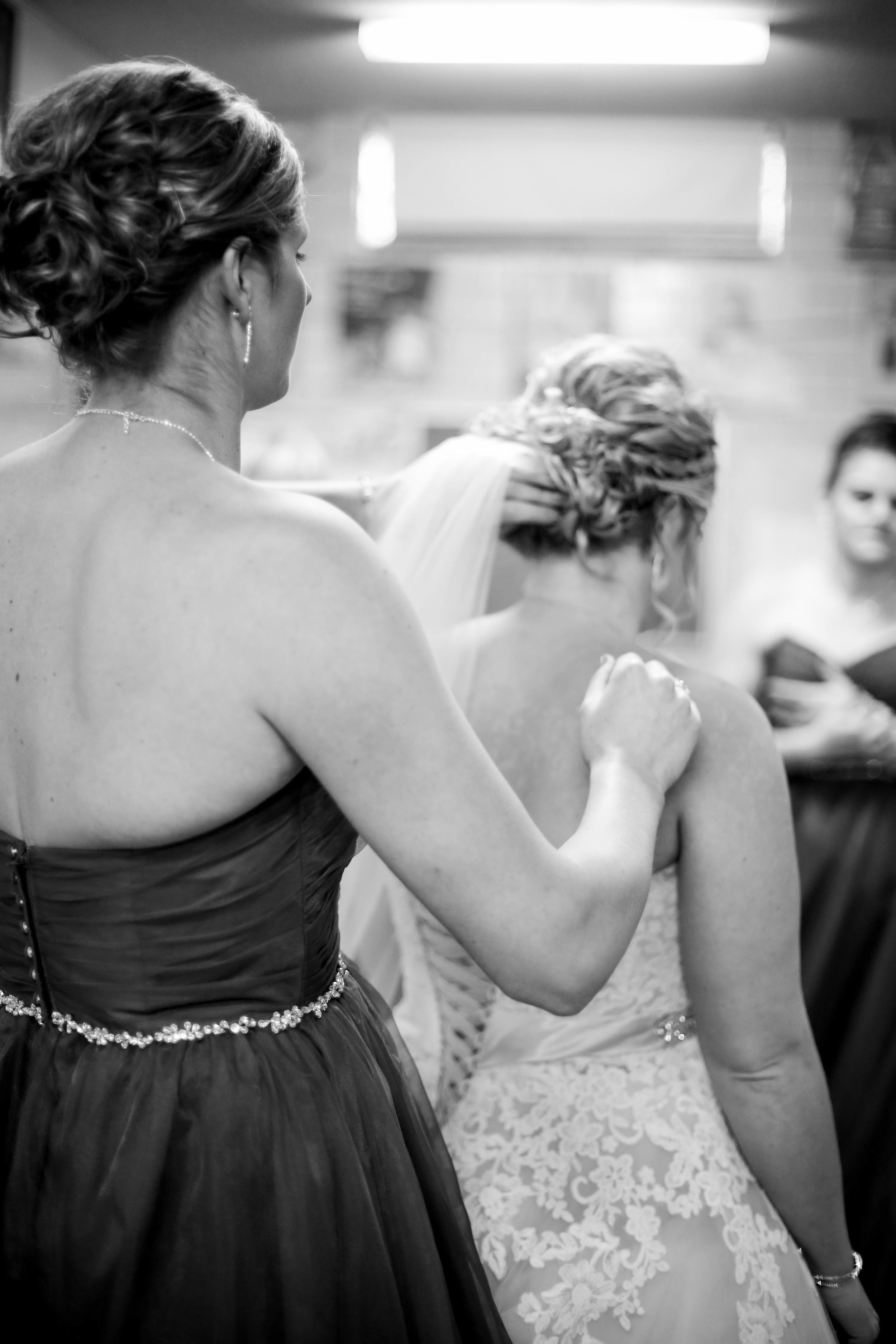 Trenton and Nadean's Wedding-13.jpg