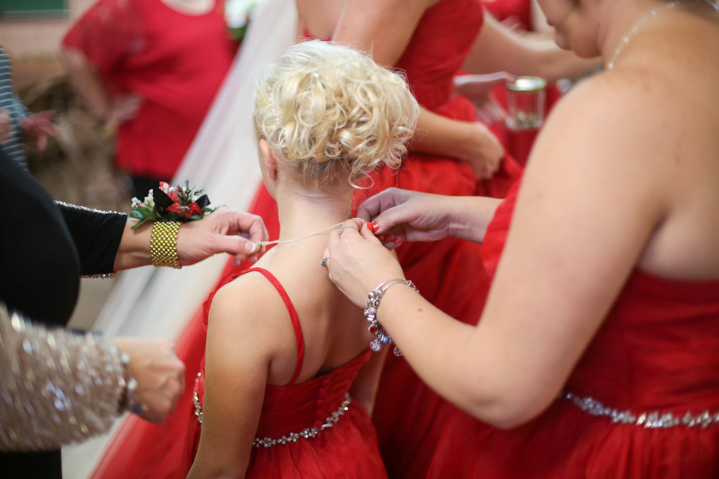 Trenton and Nadean's Wedding-14.jpg