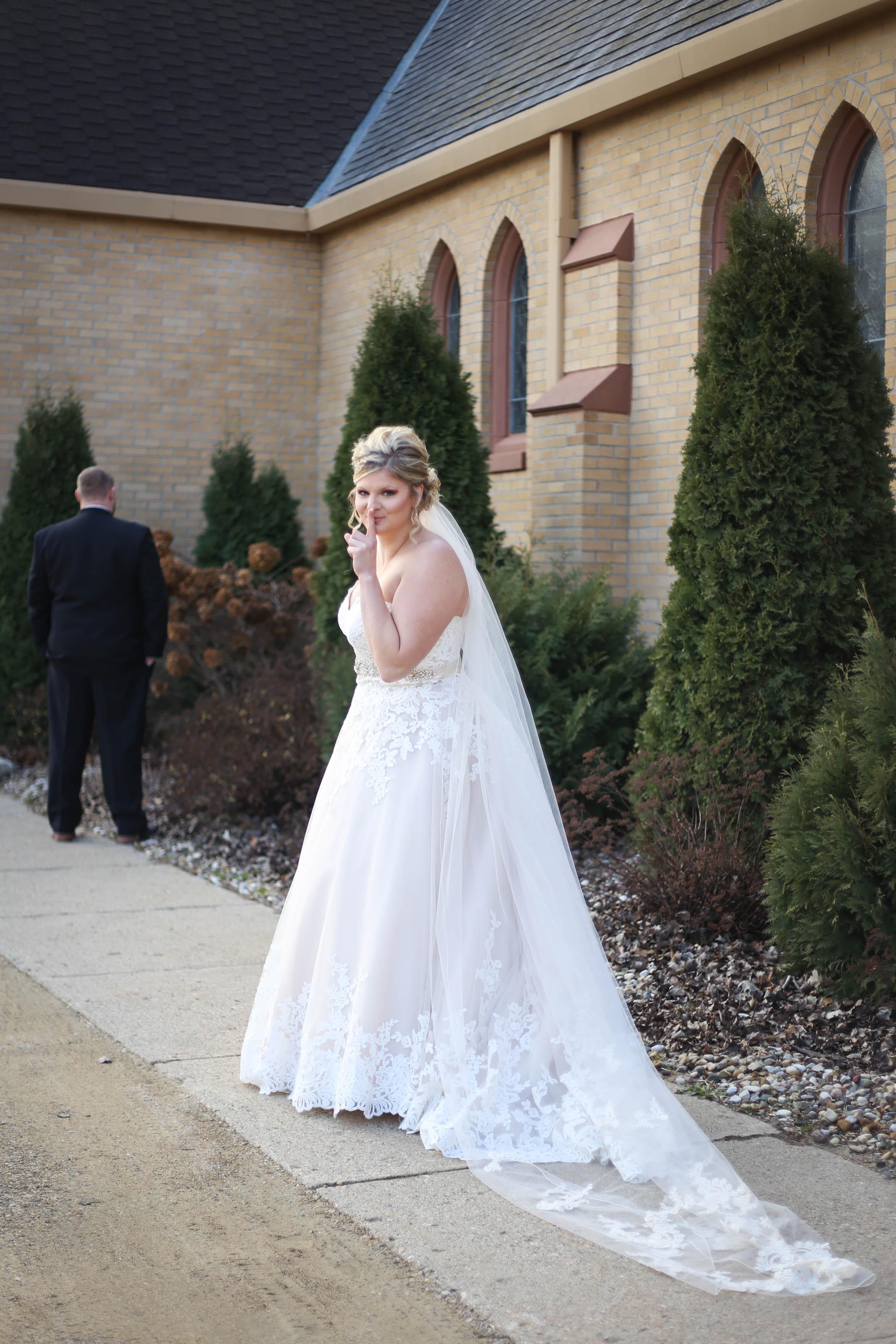 Trenton and Nadean's Wedding-19.jpg
