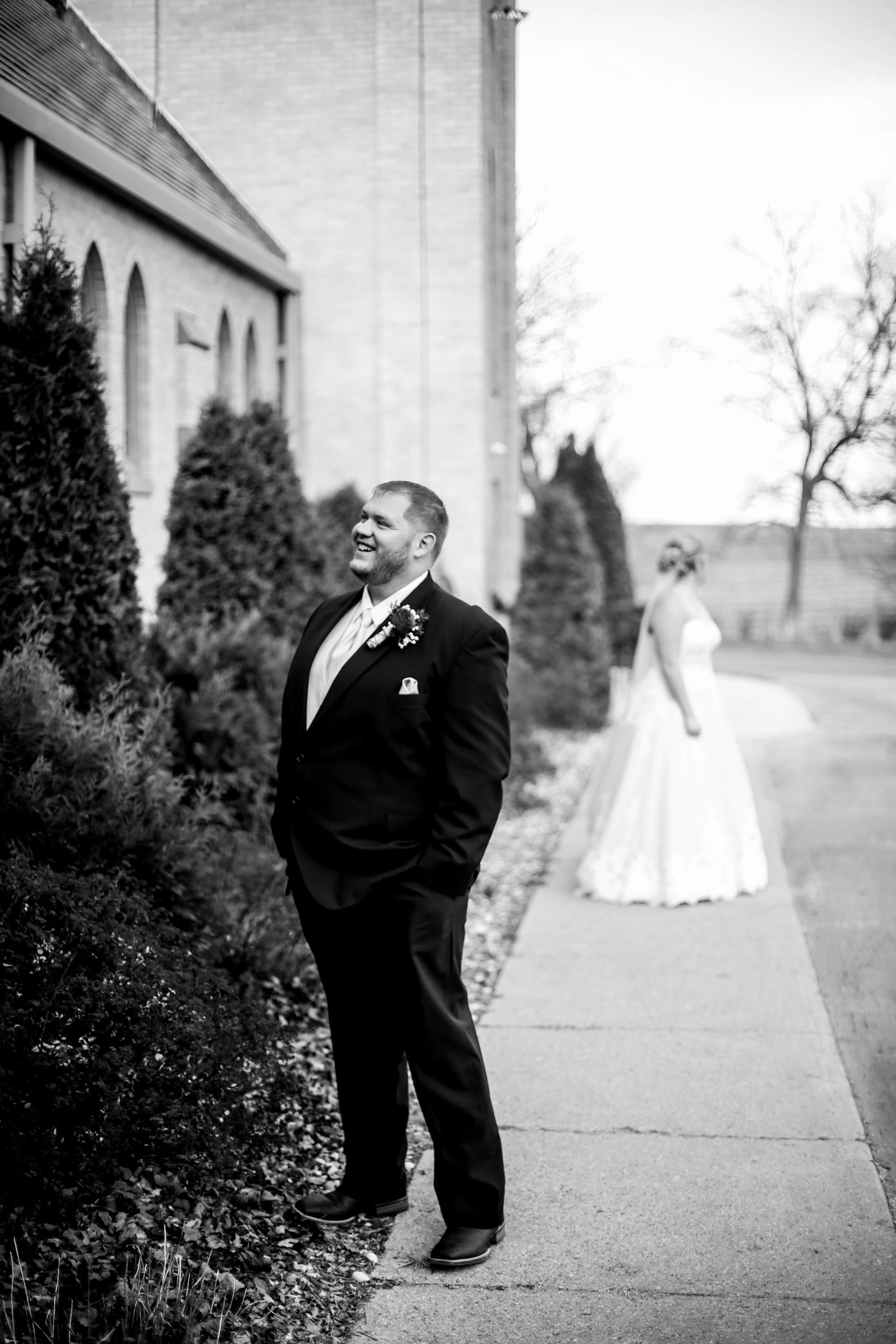 Trenton and Nadean's Wedding-18.jpg