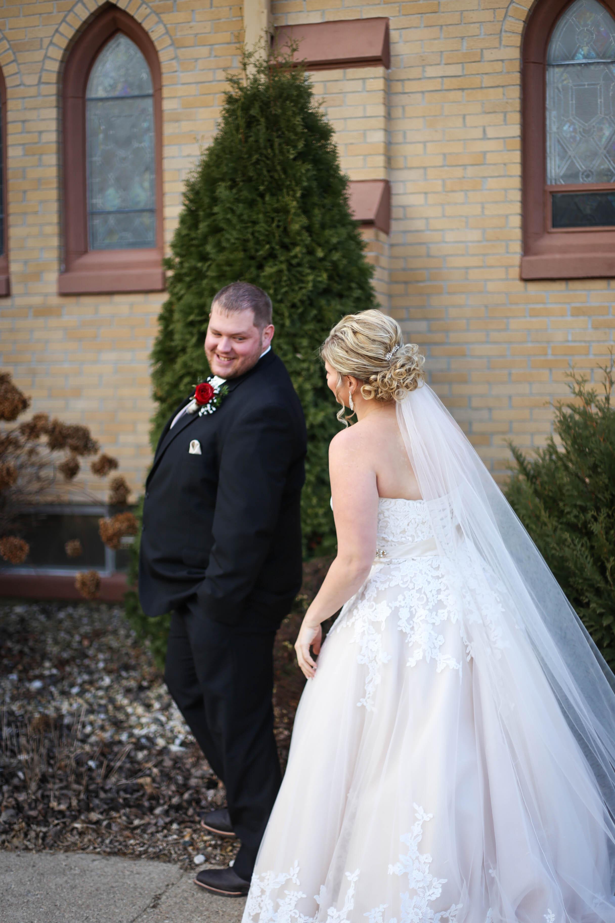 Trenton and Nadean's Wedding-29.jpg