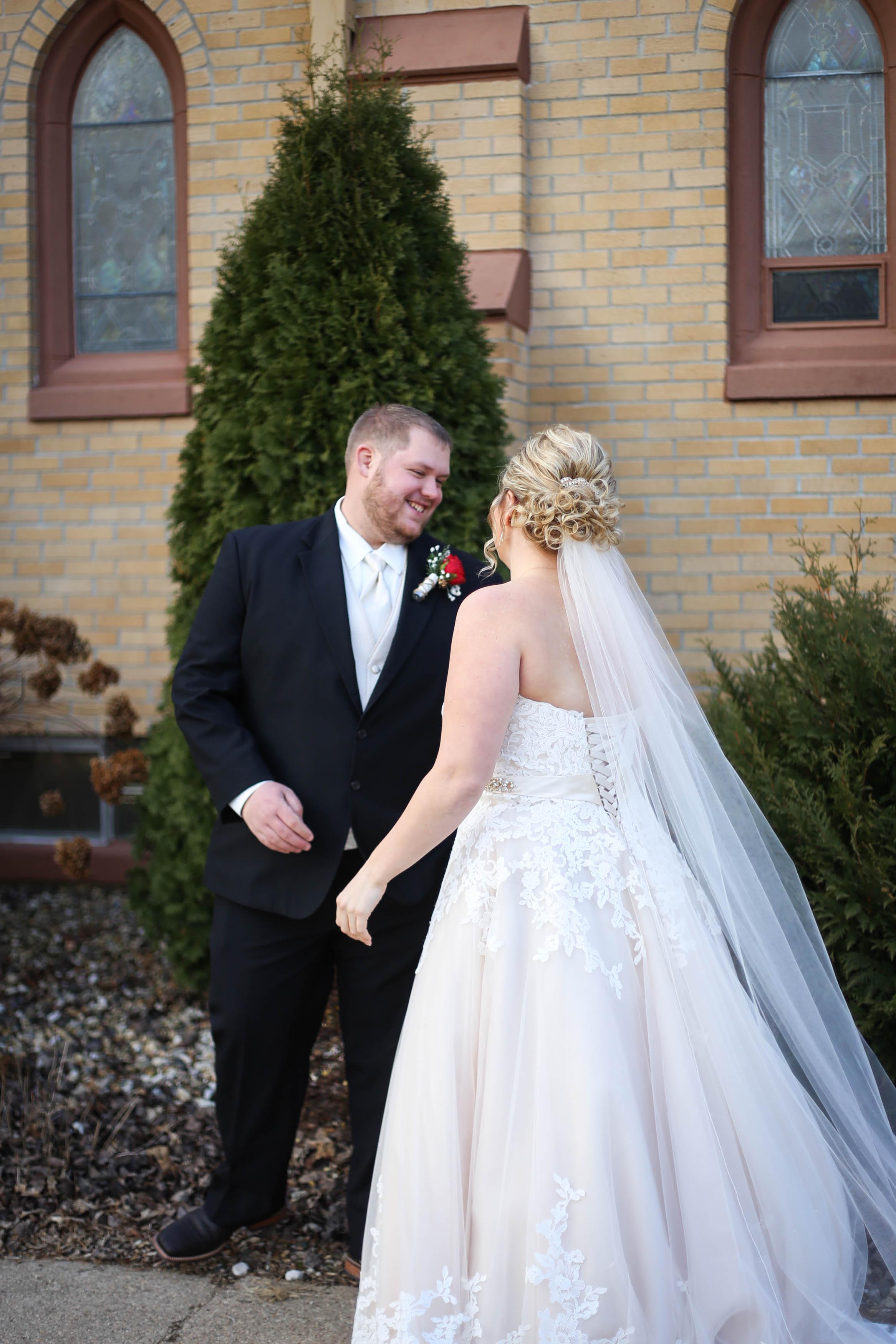 Trenton and Nadean's Wedding-33.jpg