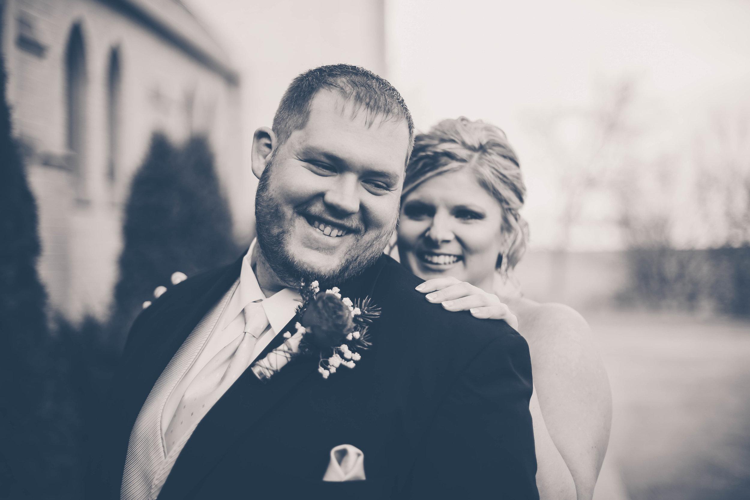 Trenton and Nadean's Wedding-27.jpg