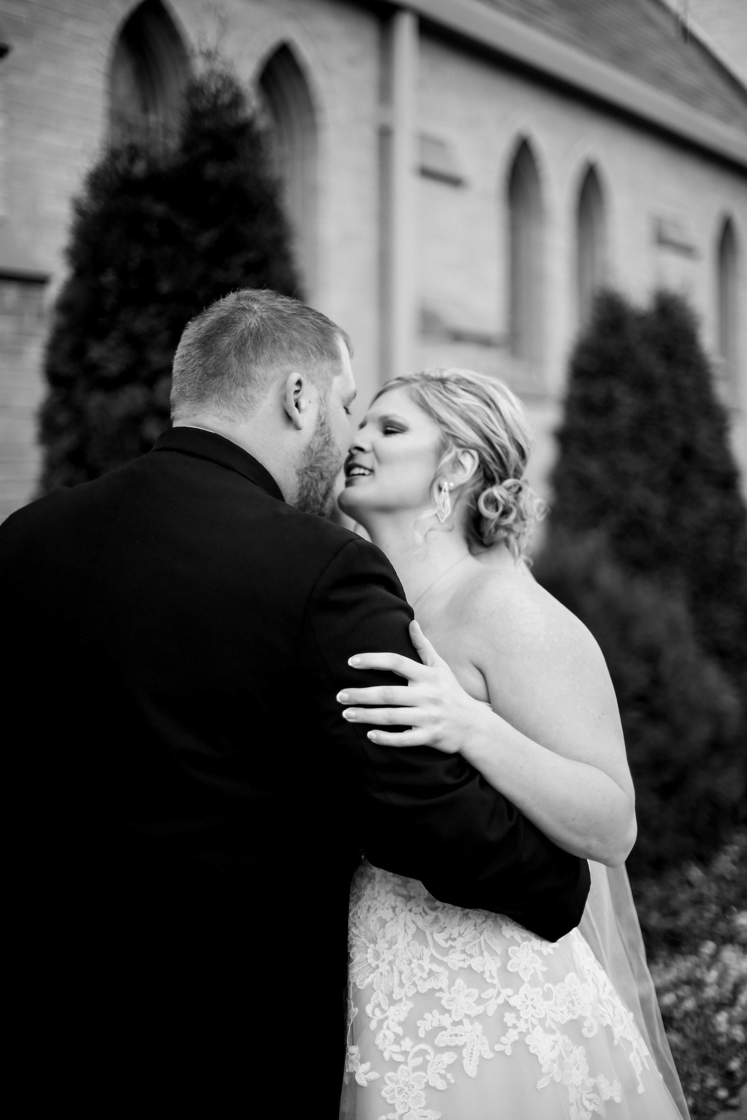 Trenton and Nadean's Wedding-38.jpg