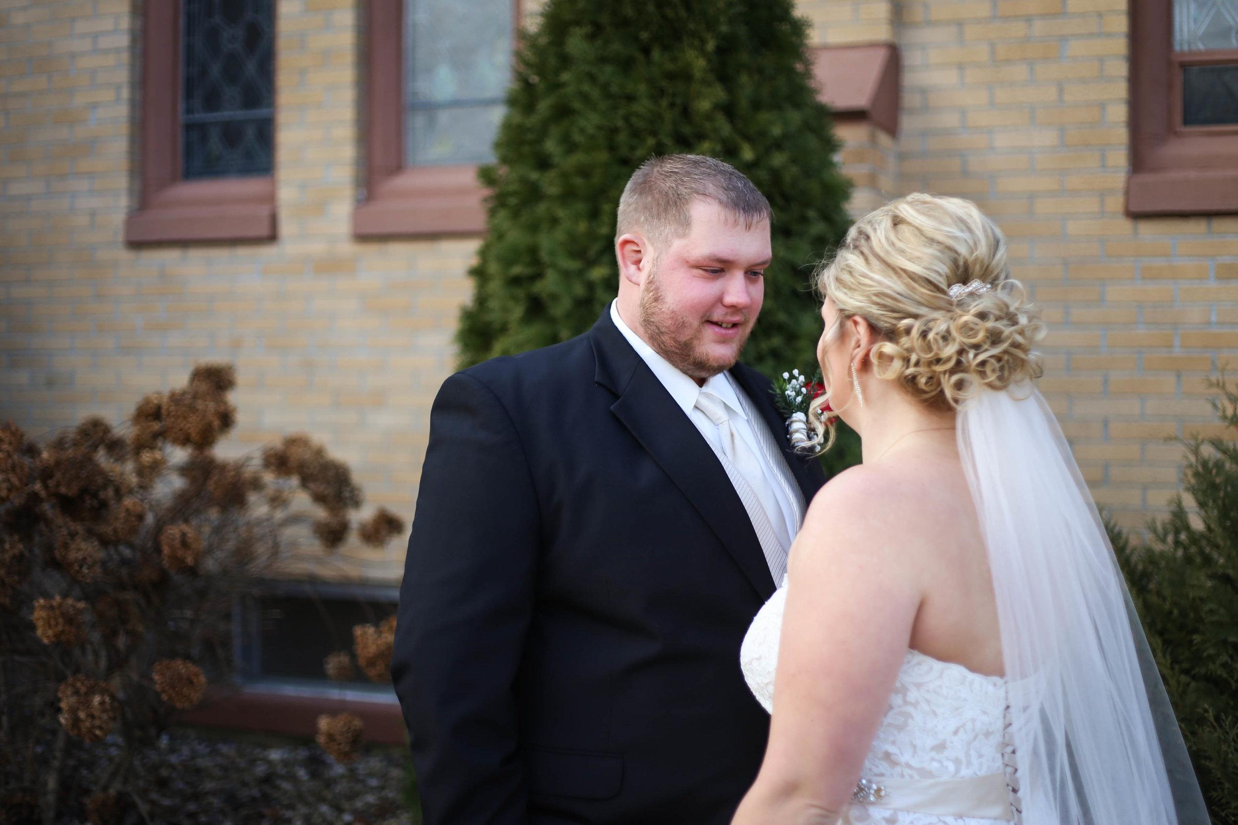 Trenton and Nadean's Wedding-44.jpg