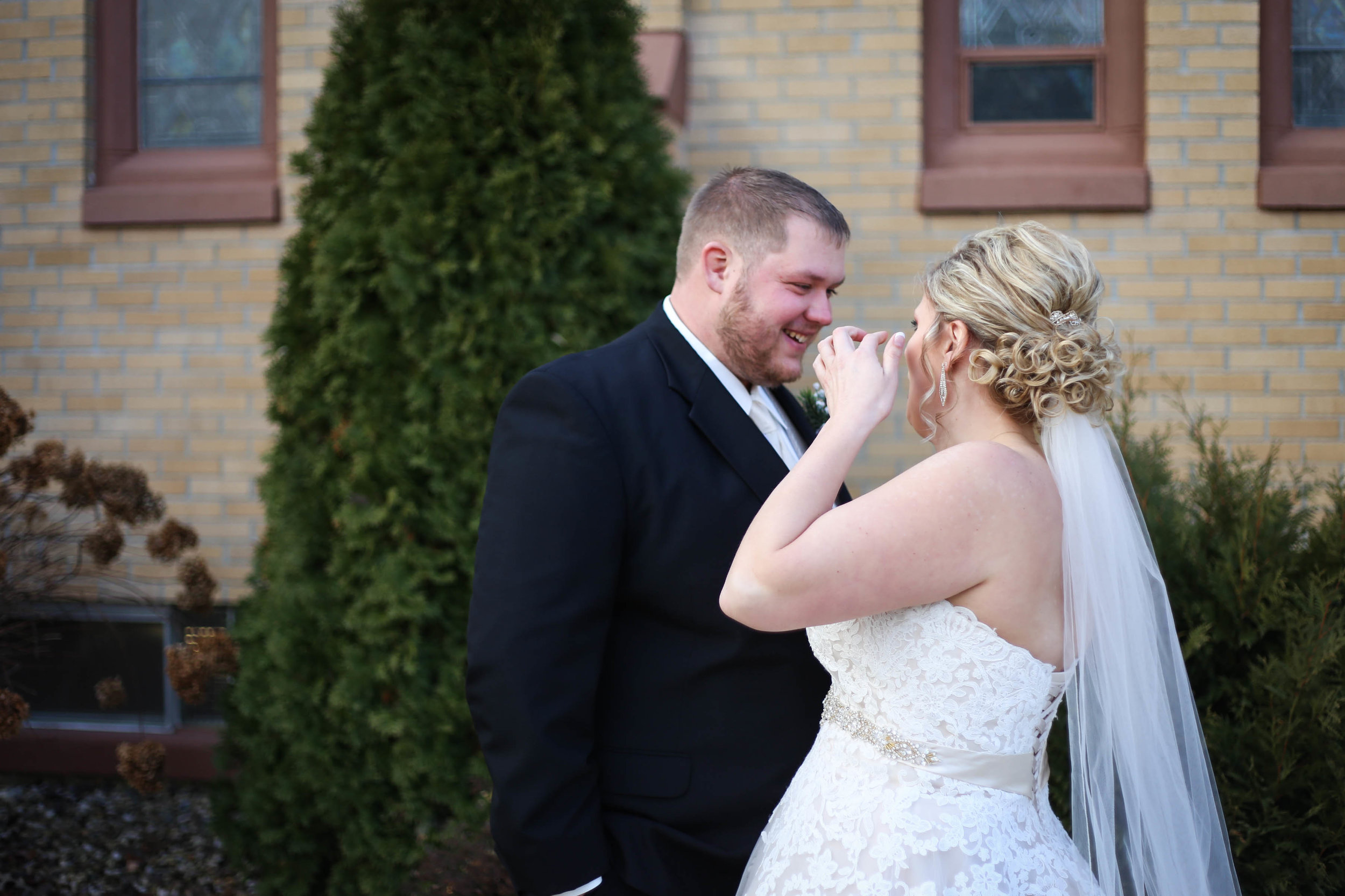 Trenton and Nadean's Wedding-46.jpg