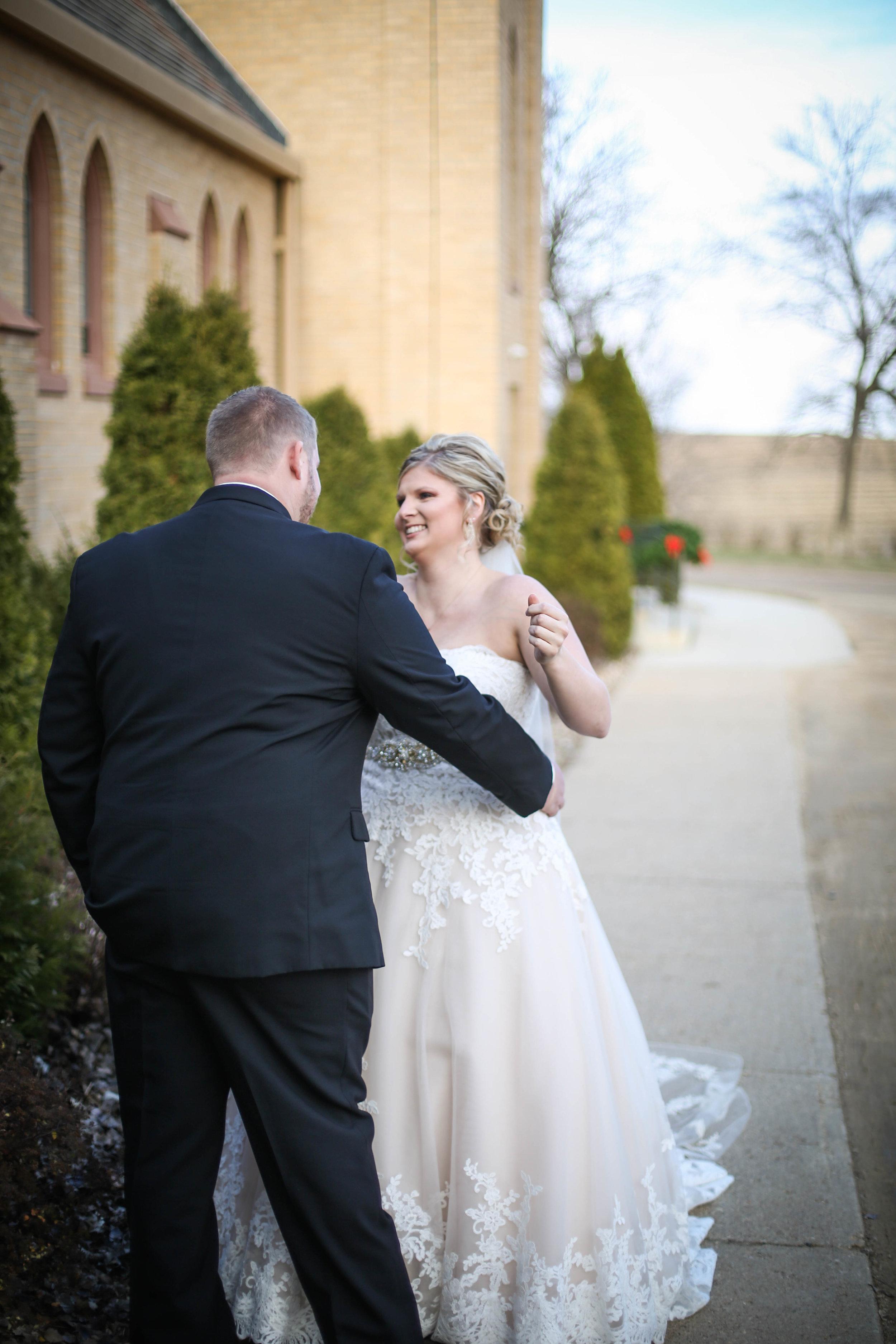Trenton and Nadean's Wedding-34.jpg