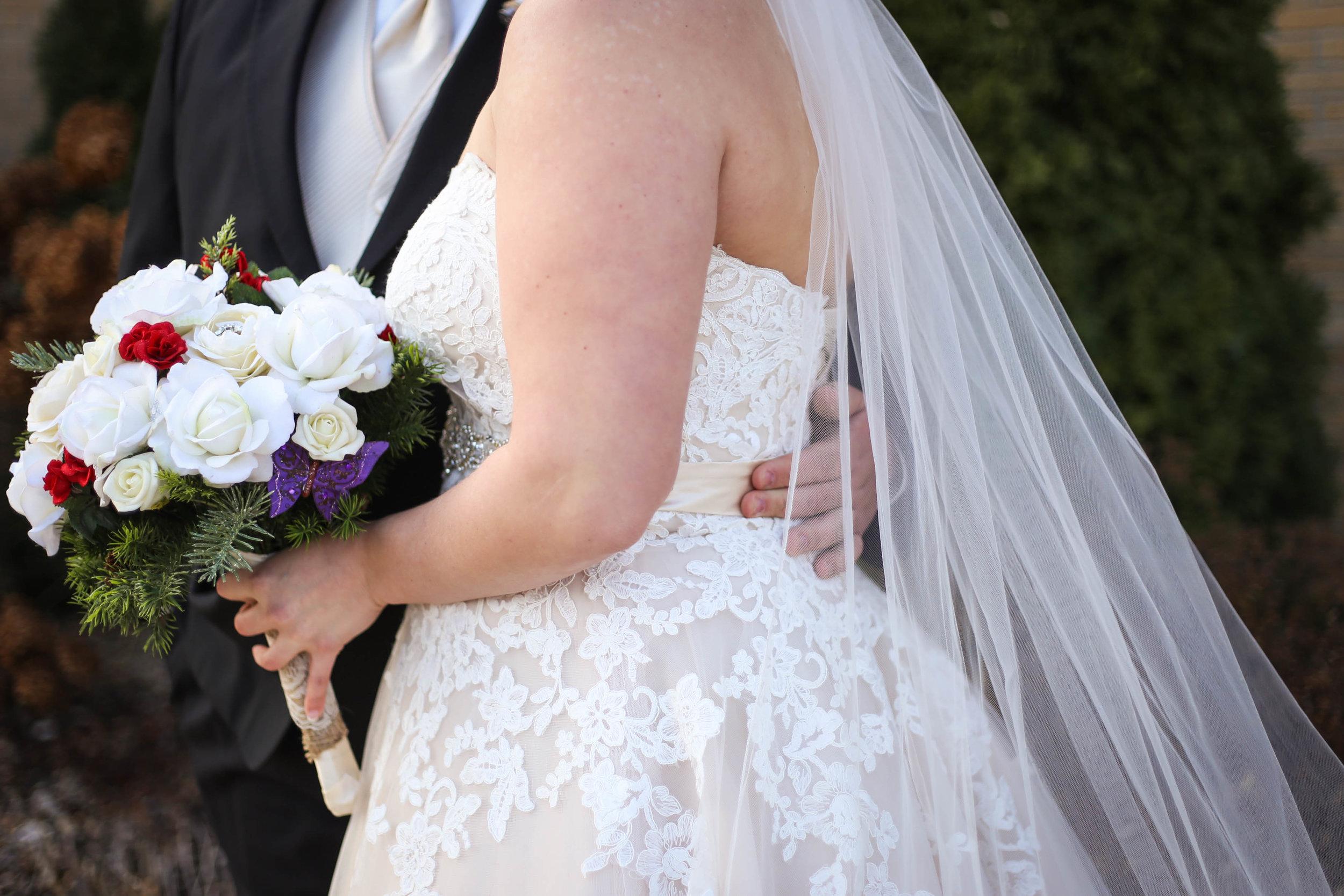Trenton and Nadean's Wedding-54.jpg