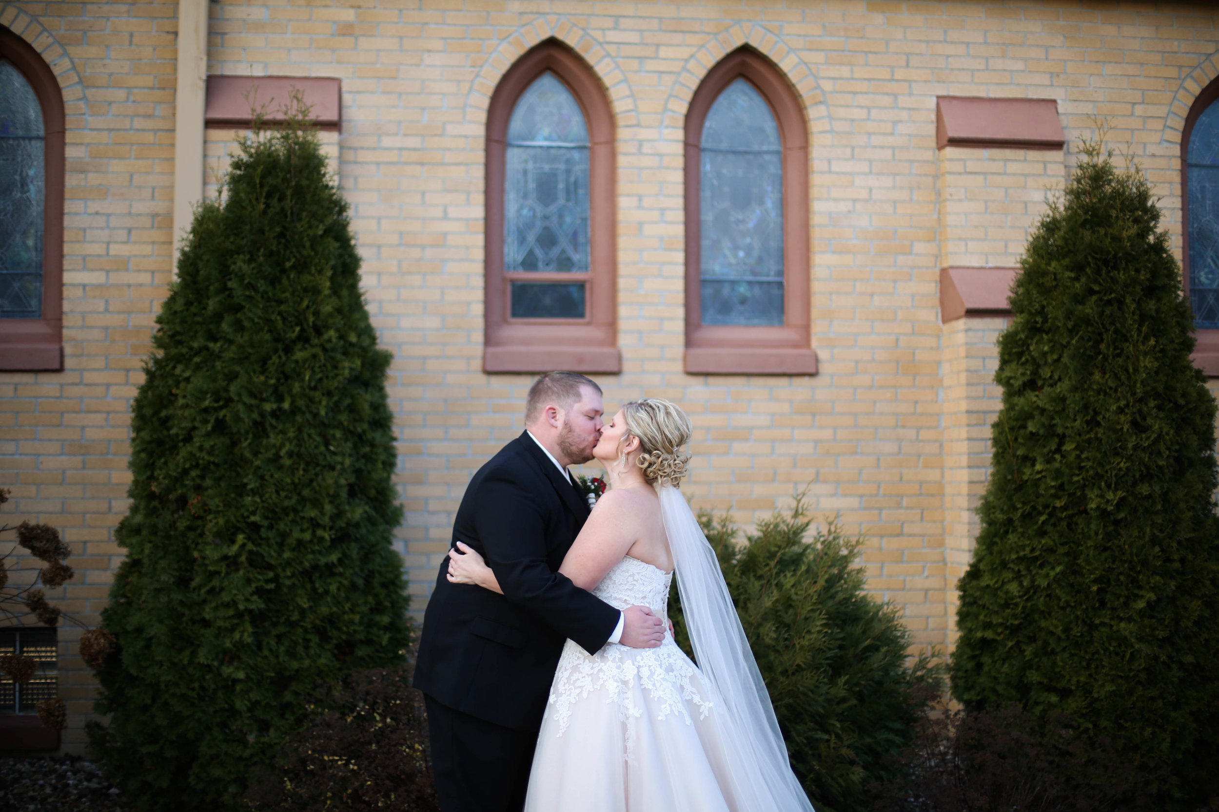 Trenton and Nadean's Wedding-51.jpg