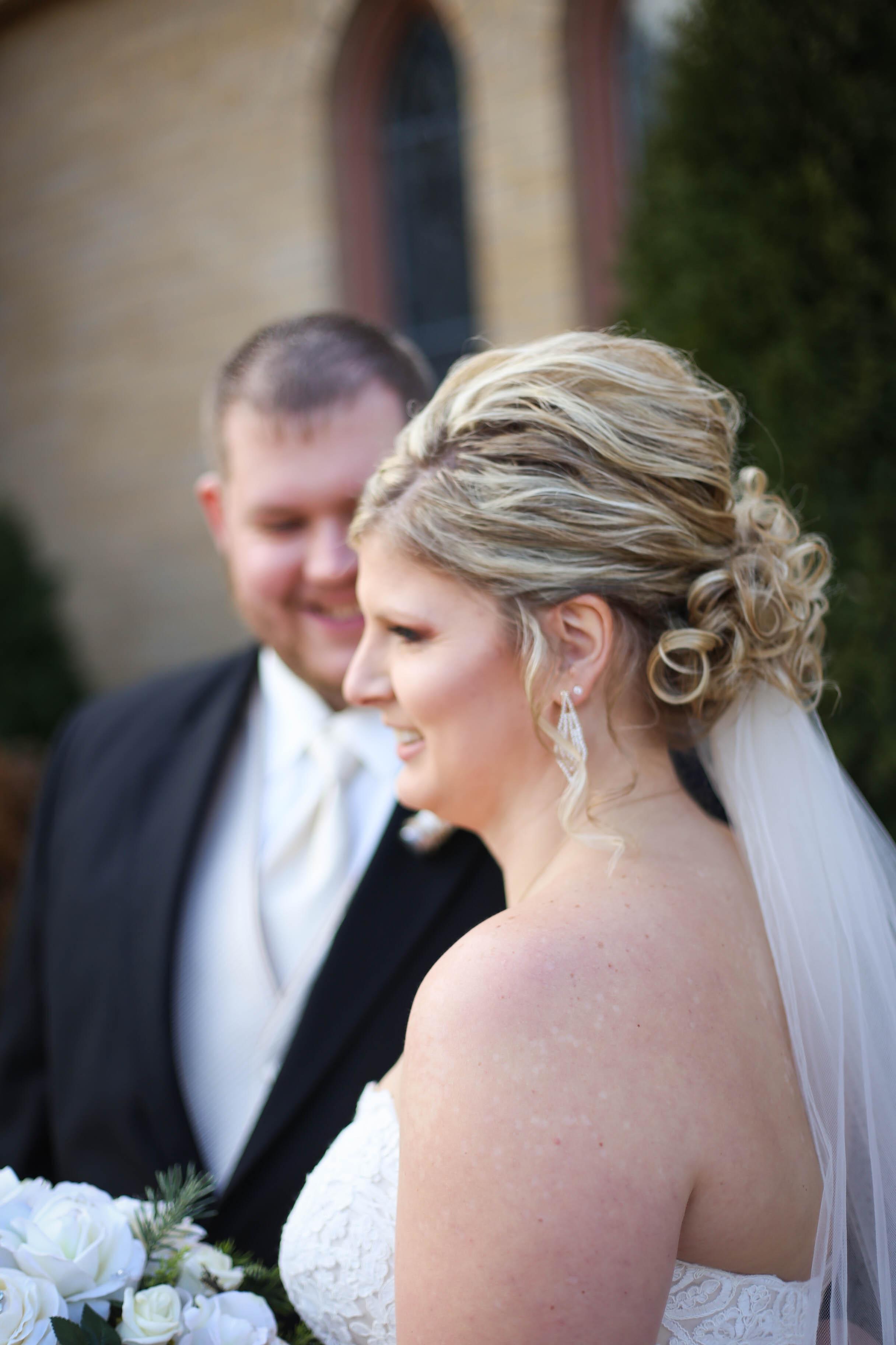 Trenton and Nadean's Wedding-58.jpg