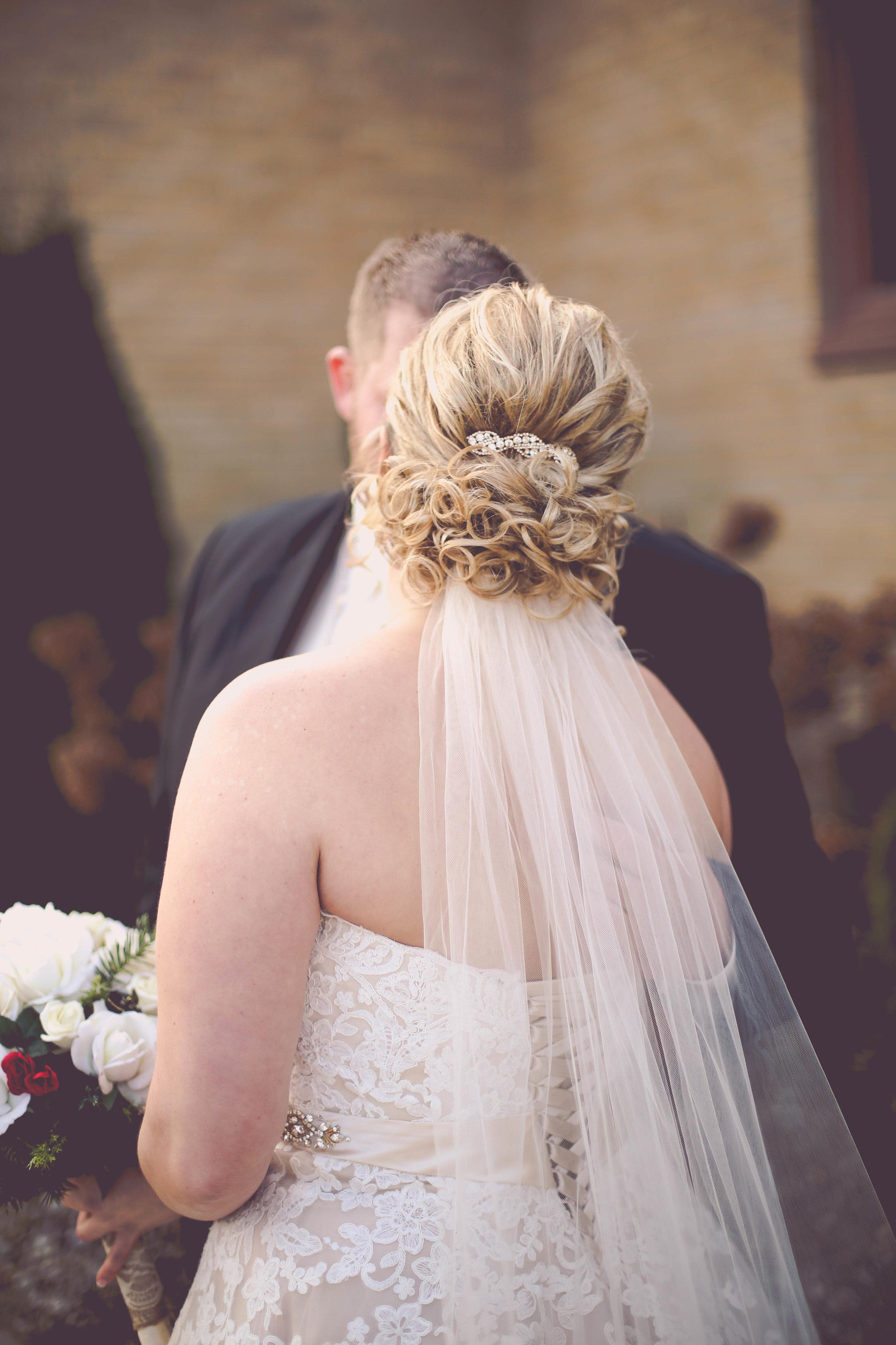 Trenton and Nadean's Wedding-68.jpg