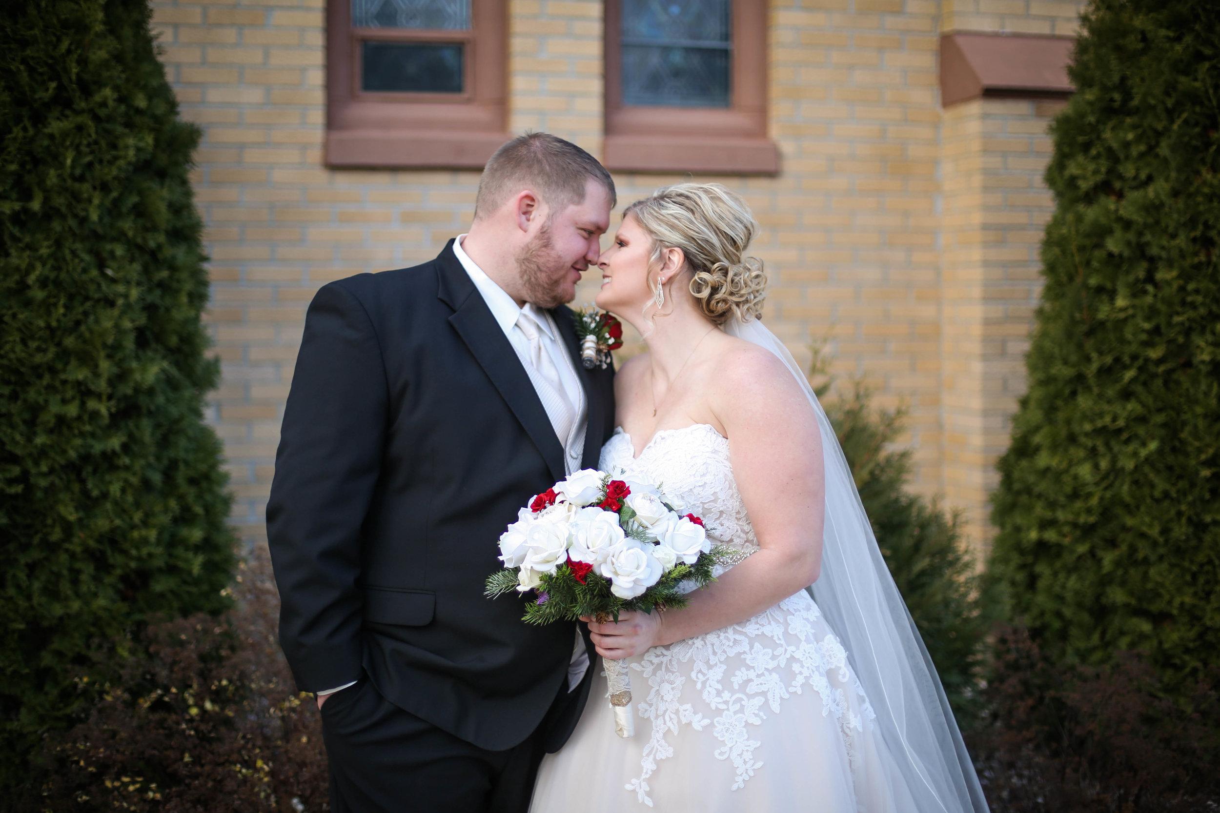 Trenton and Nadean's Wedding-66.jpg