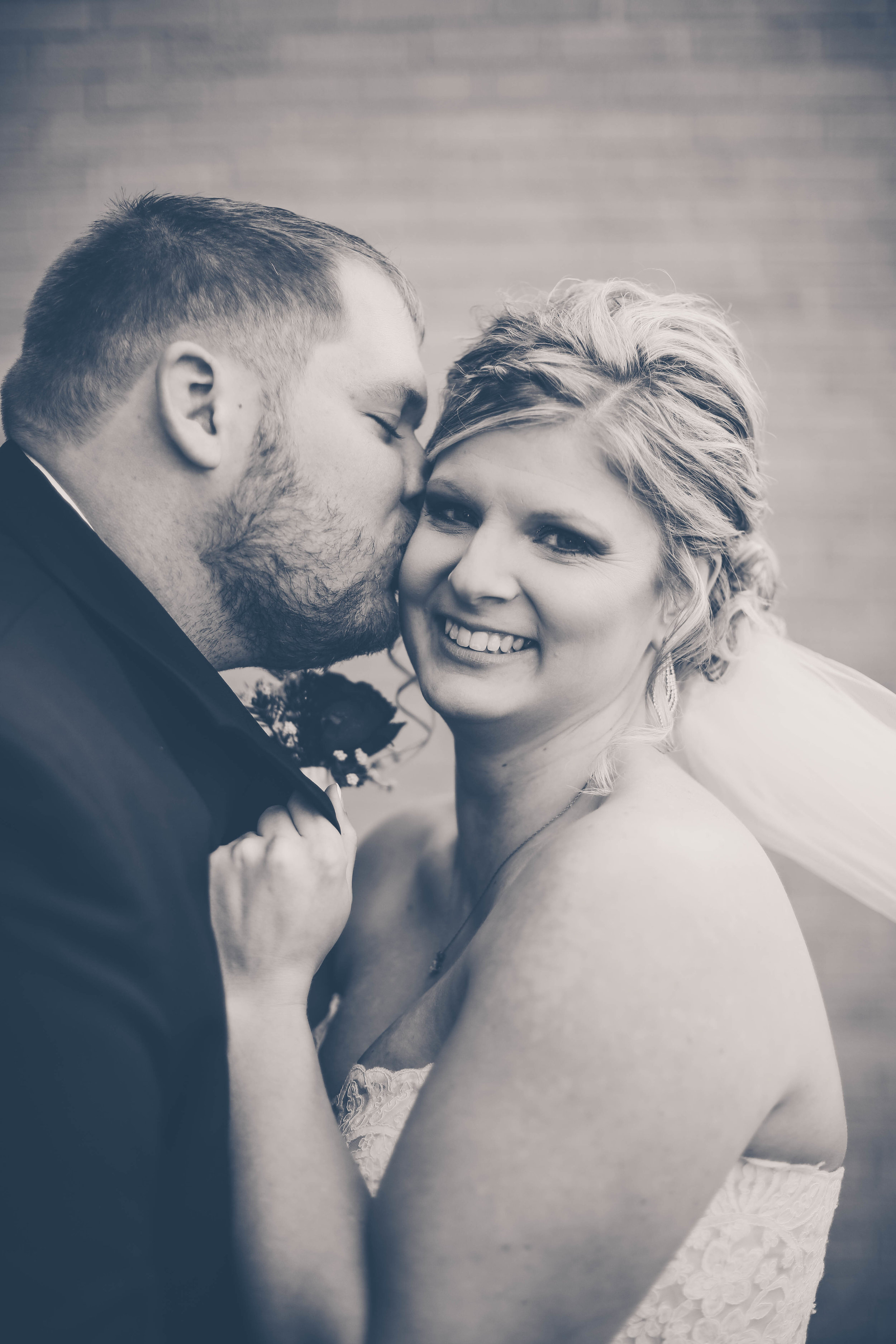 Trenton and Nadean's Wedding-75.jpg