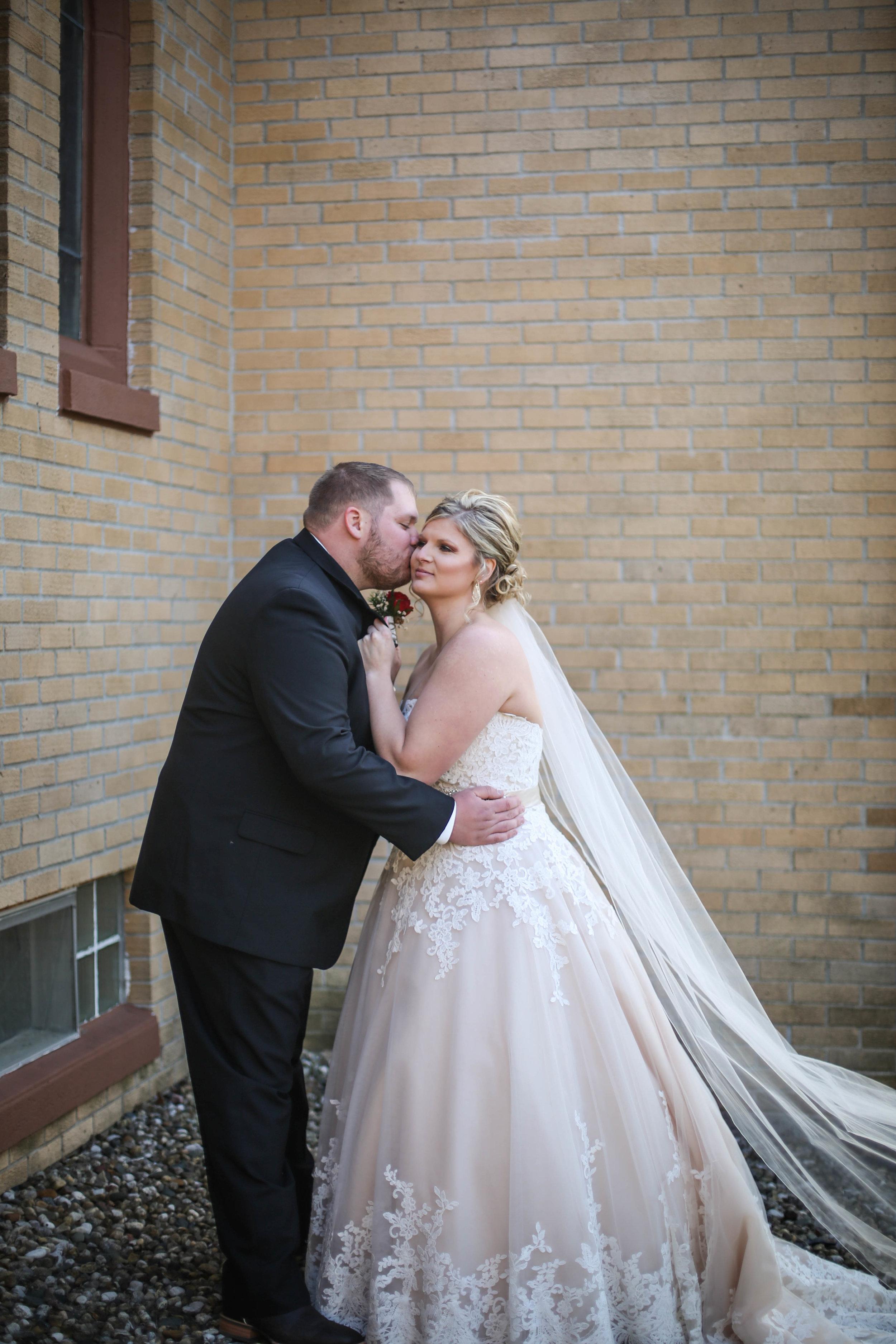 Trenton and Nadean's Wedding-71.jpg