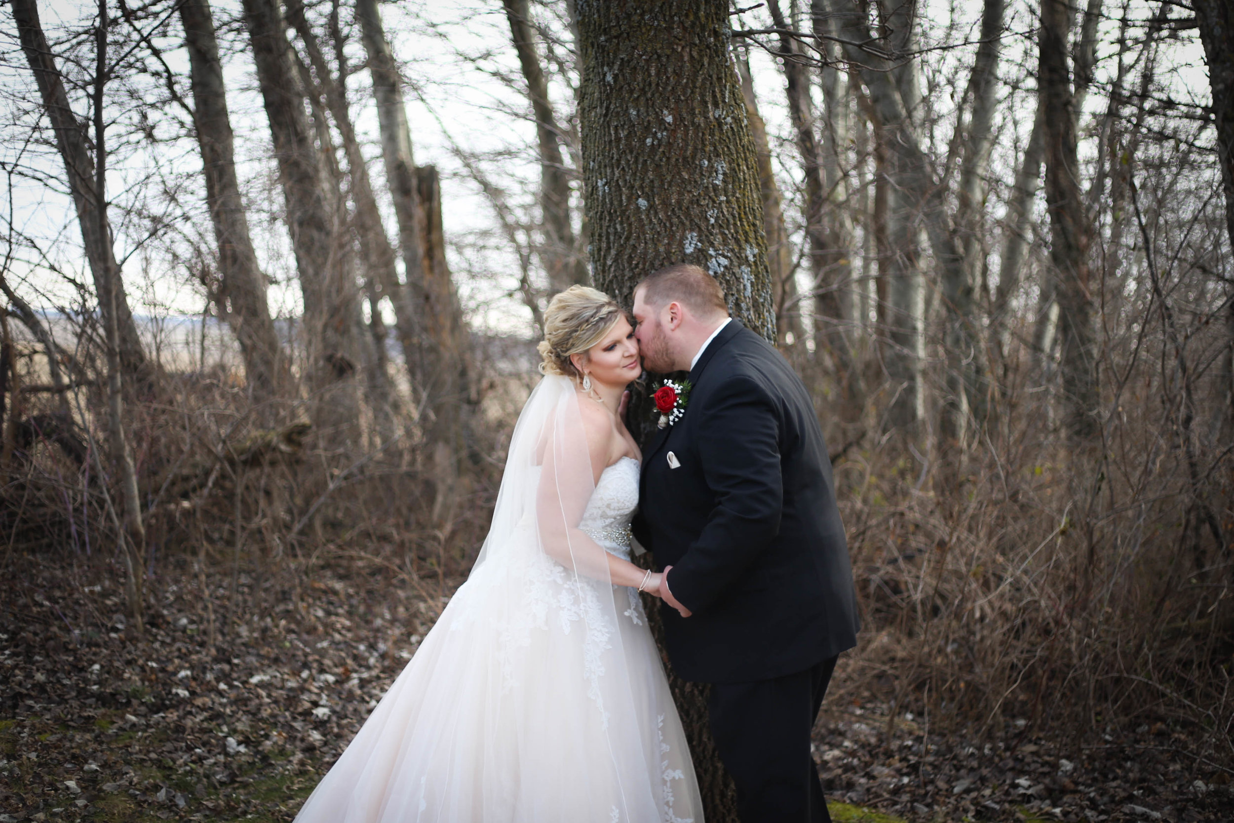 Trenton and Nadean's Wedding-83.jpg