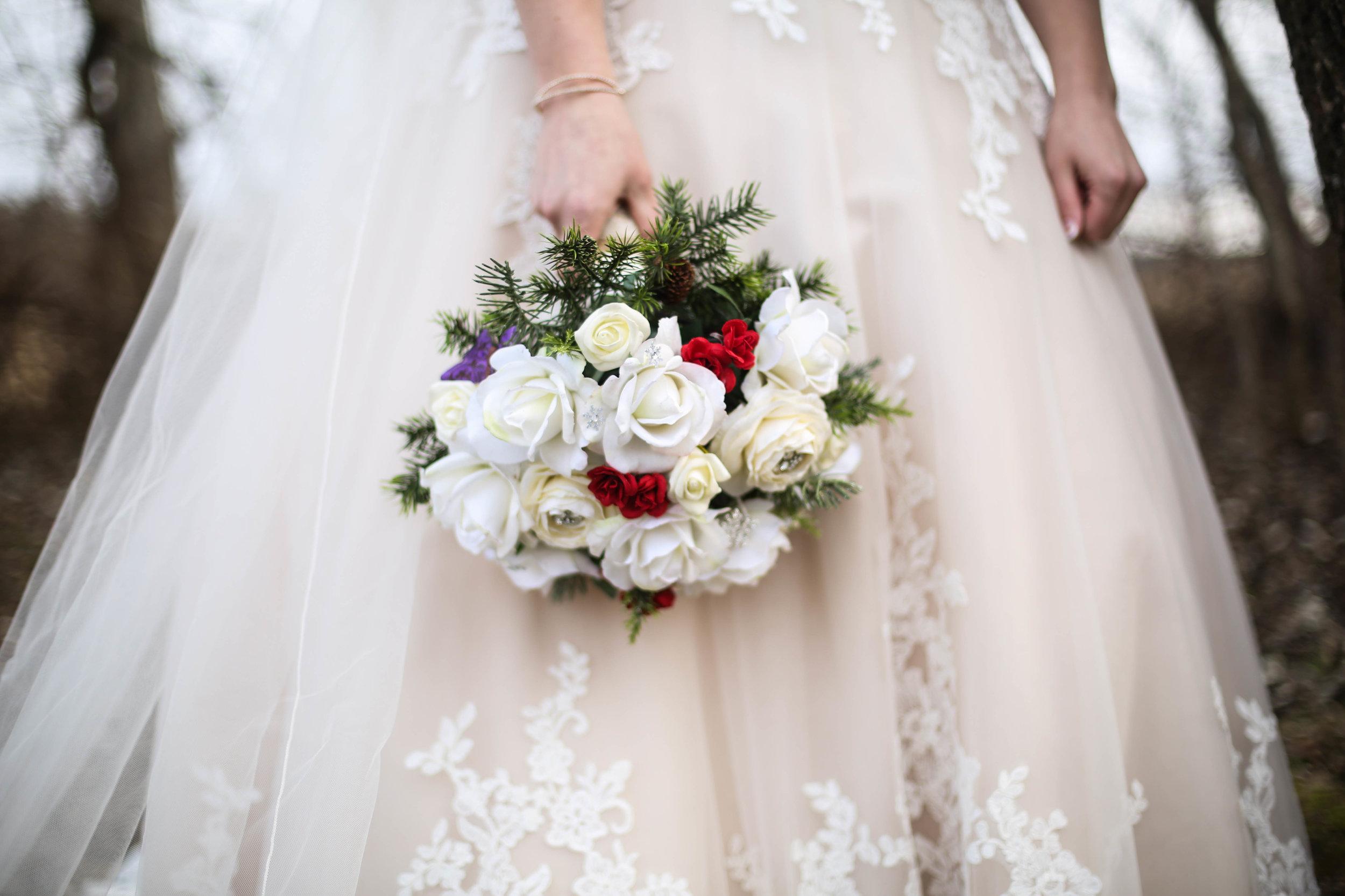 Trenton and Nadean's Wedding-88.jpg