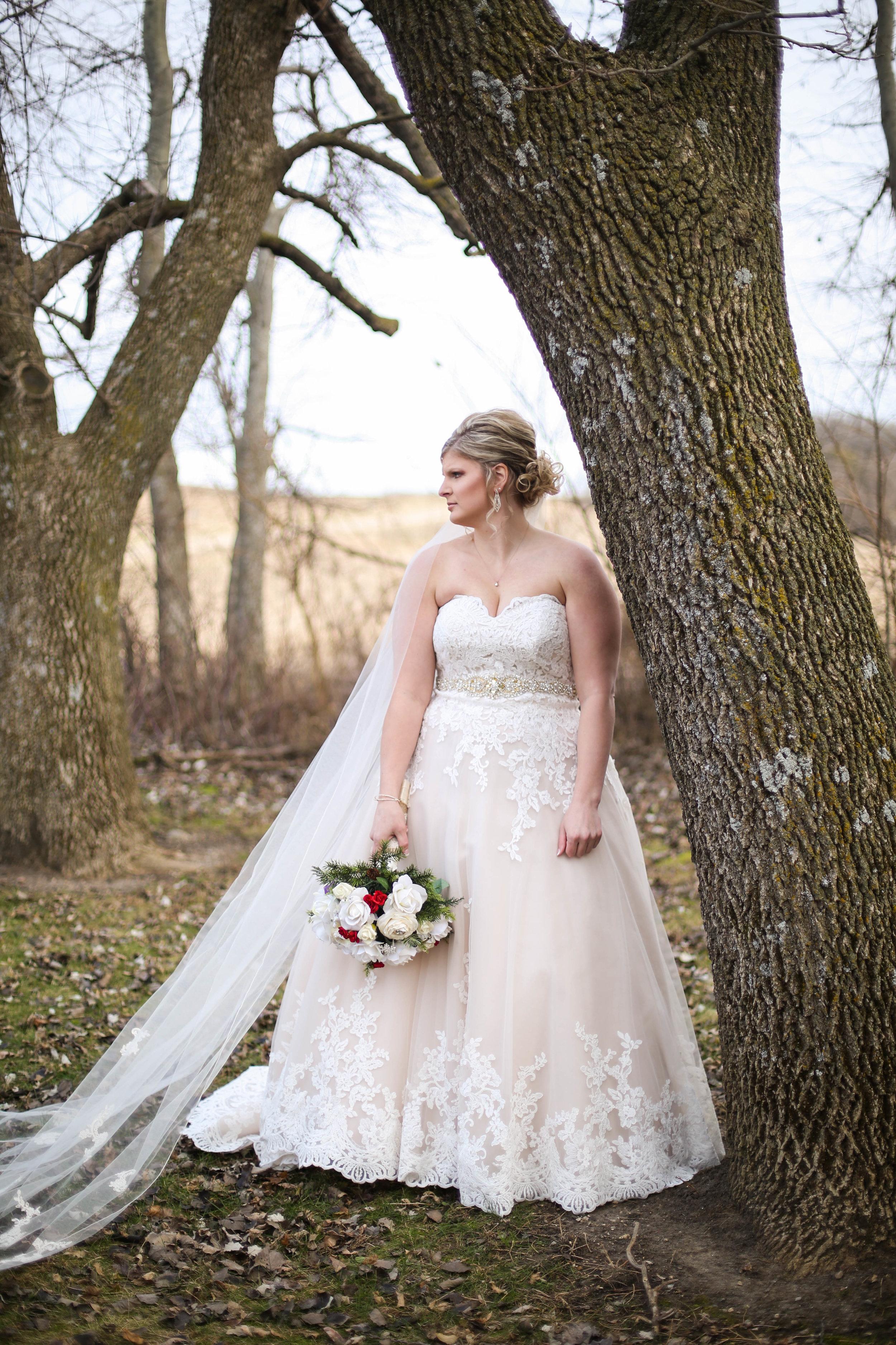 Trenton and Nadean's Wedding-89.jpg