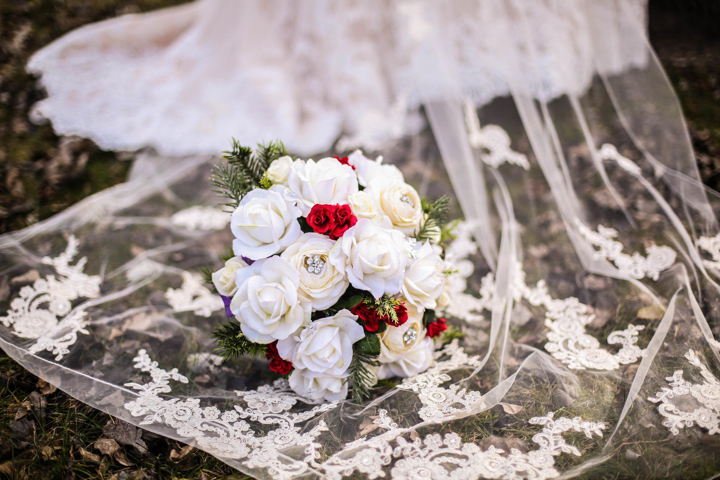 Trenton and Nadean's Wedding-95.jpg