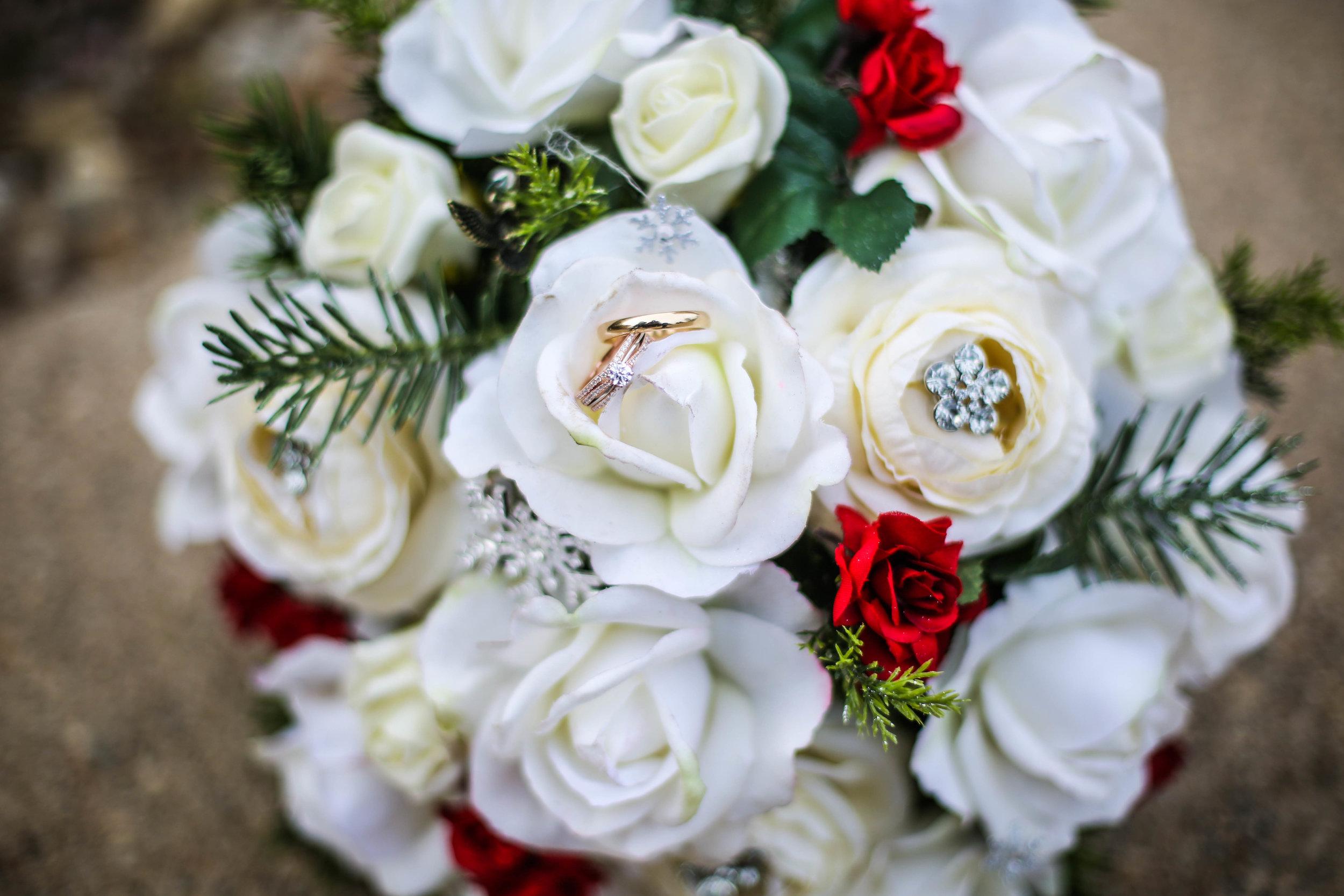 Trenton and Nadean's Wedding-98.jpg