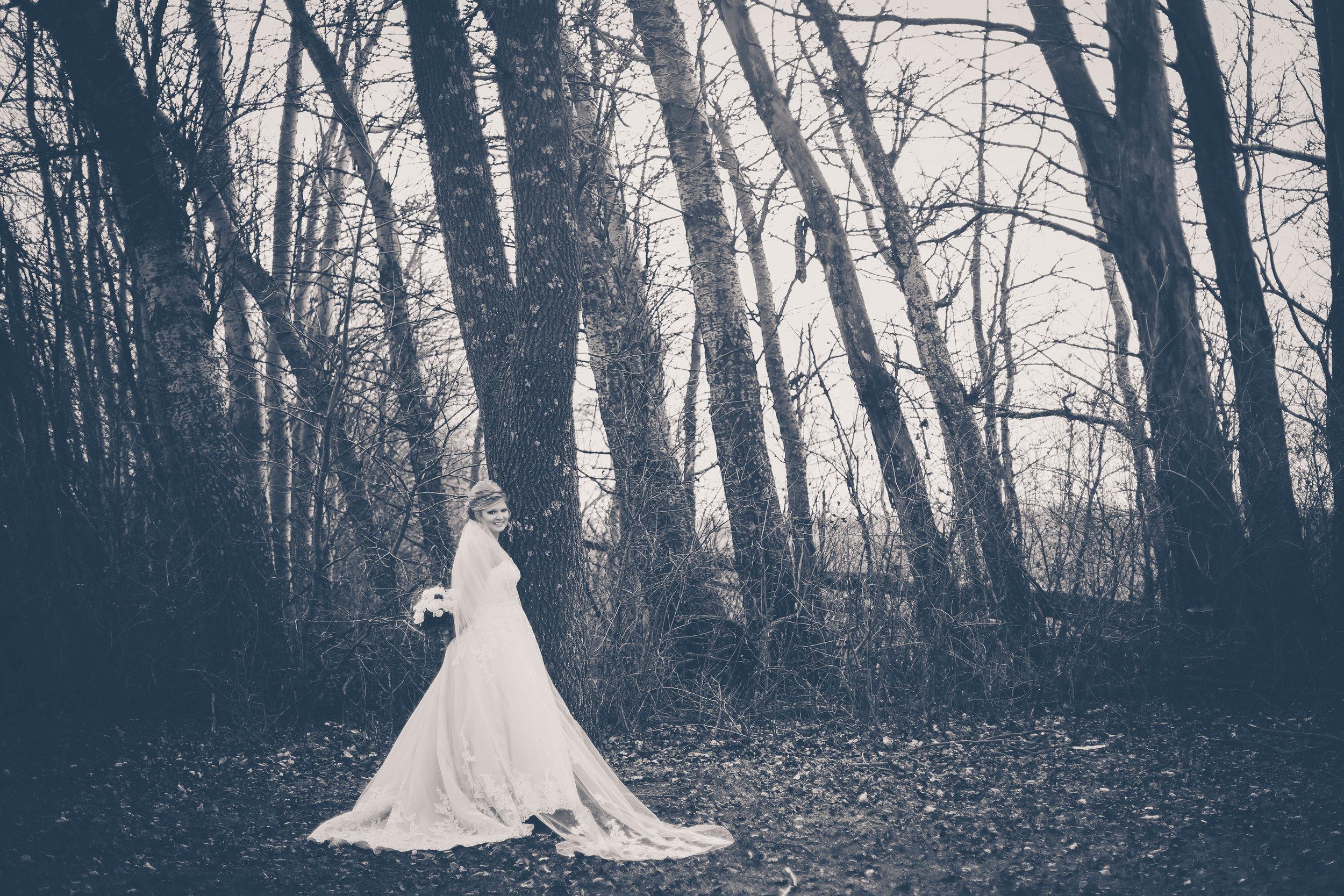 Trenton and Nadean's Wedding-102.jpg