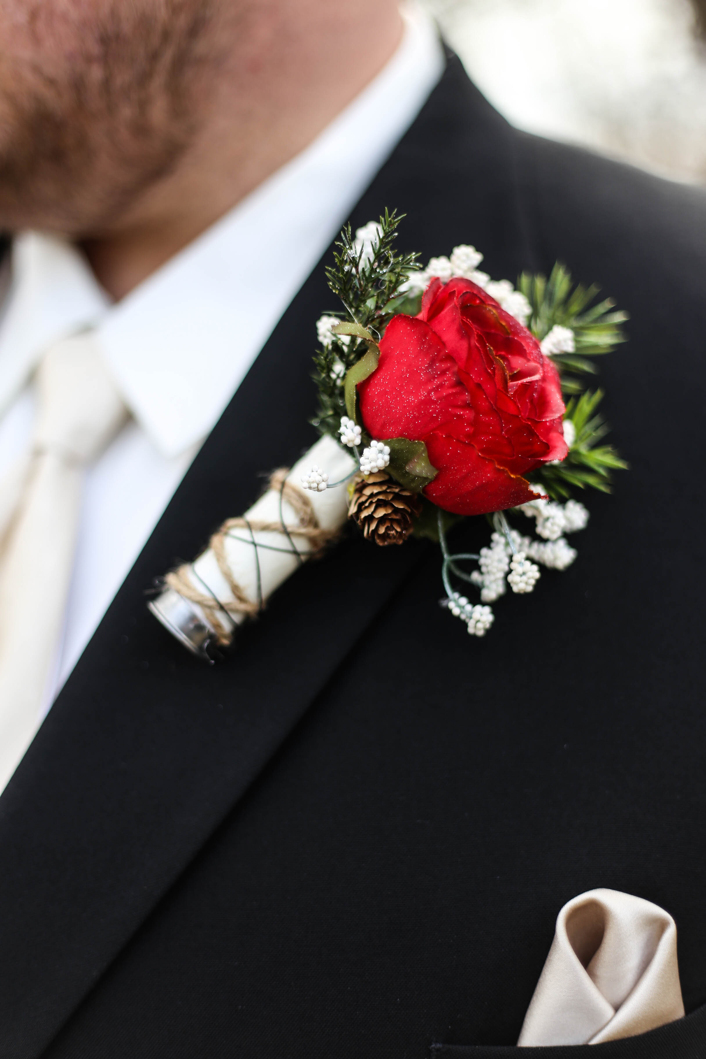 Trenton and Nadean's Wedding-111.jpg