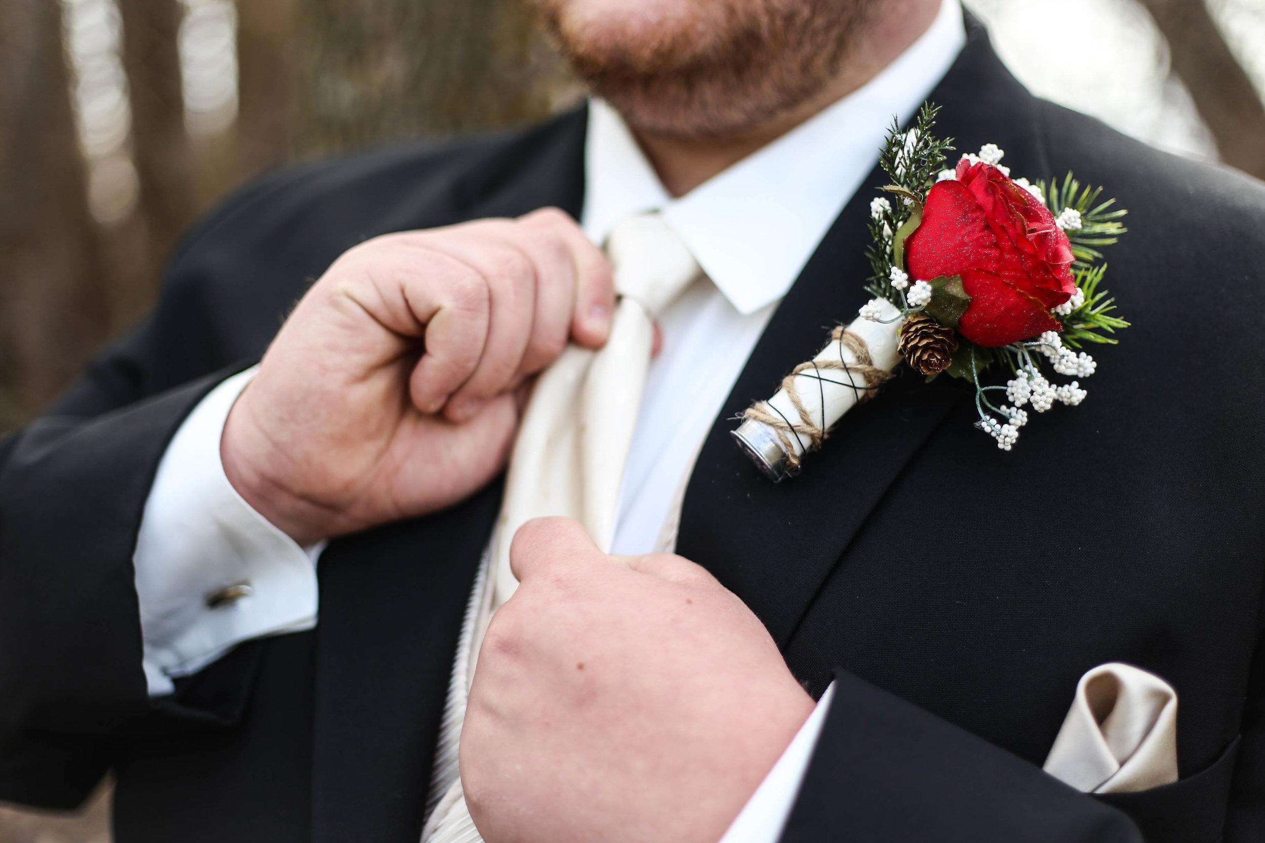 Trenton and Nadean's Wedding-108.jpg