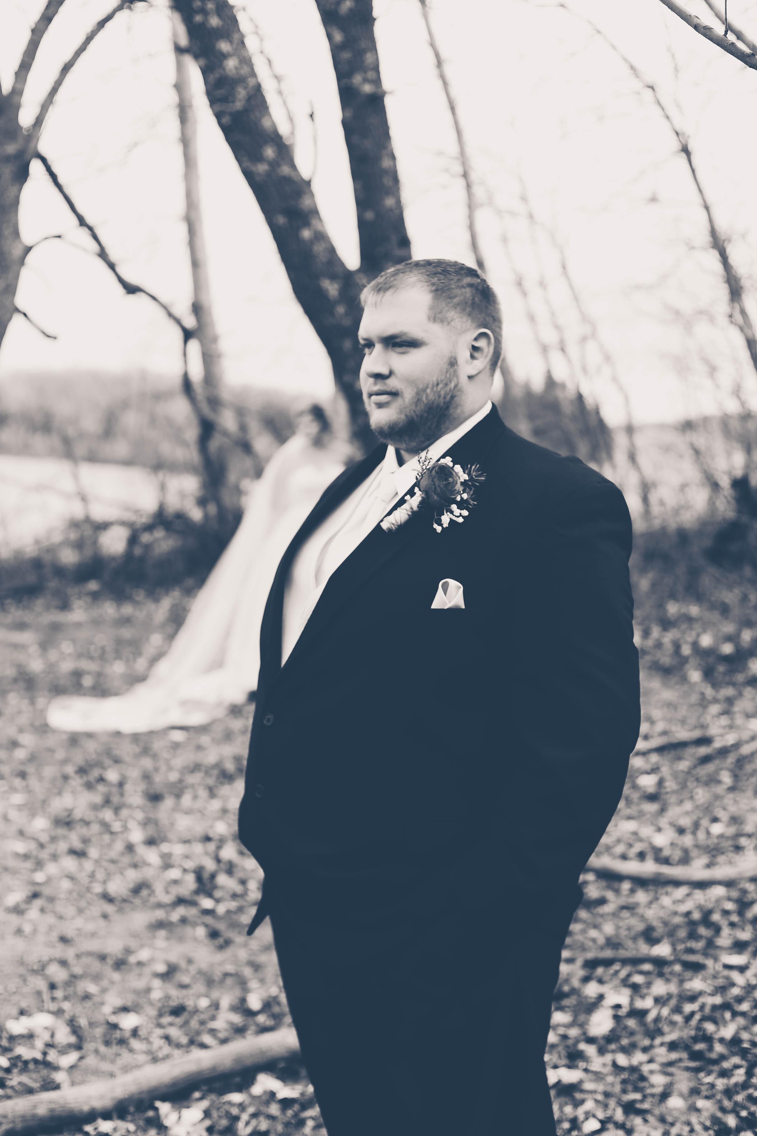 Trenton and Nadean's Wedding-113.jpg