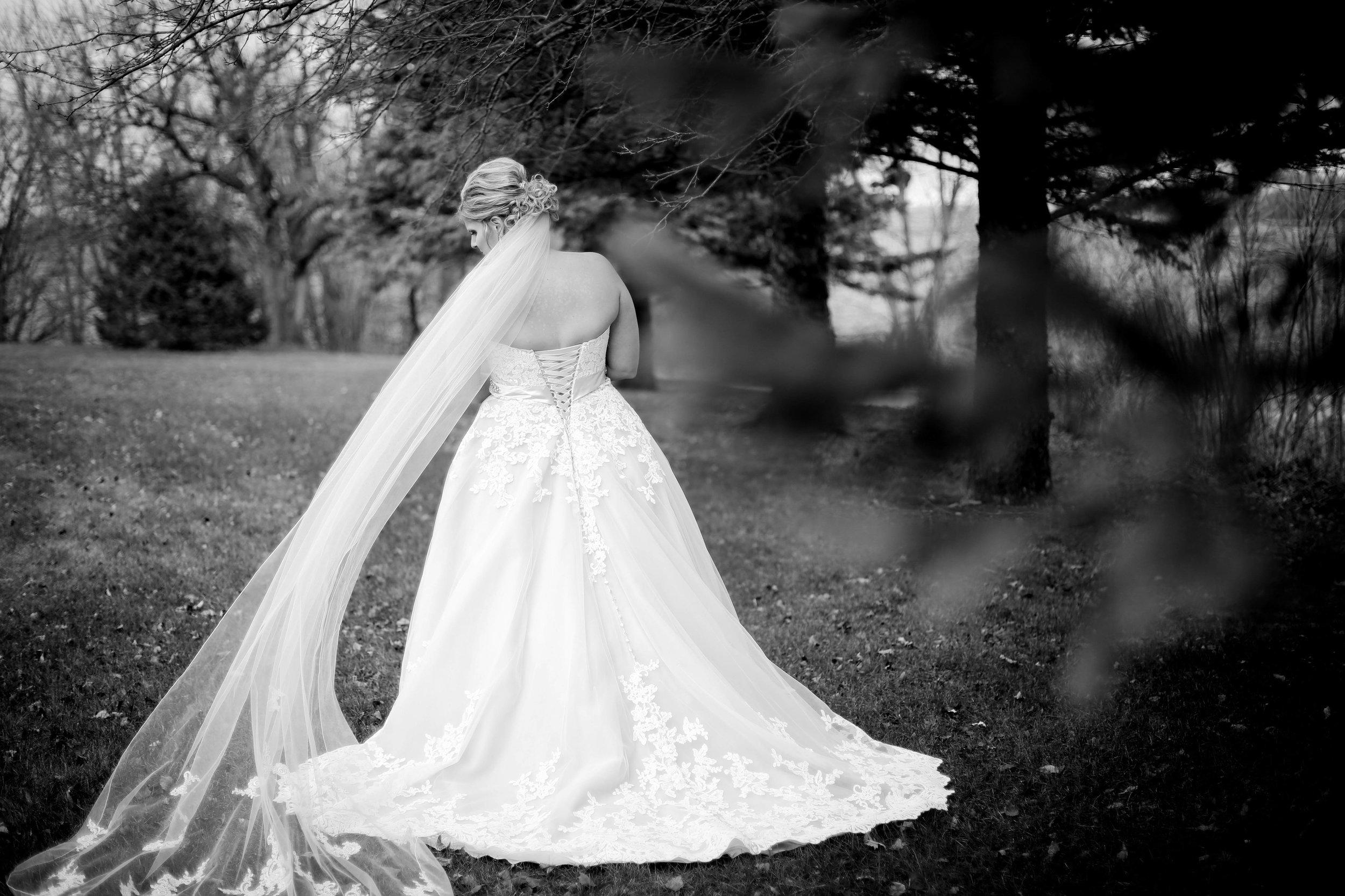 Trenton and Nadean's Wedding-115.jpg