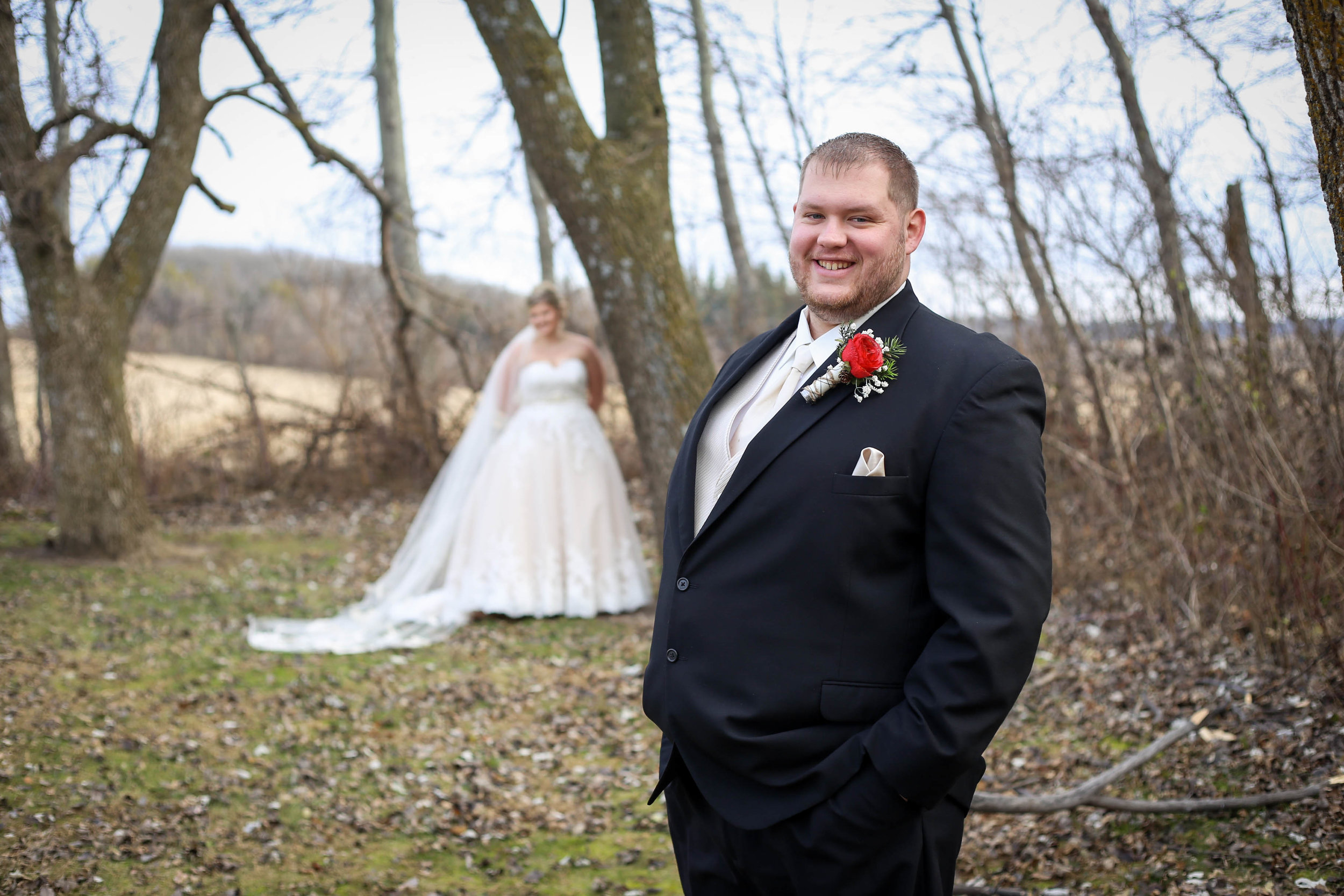 Trenton and Nadean's Wedding-114.jpg