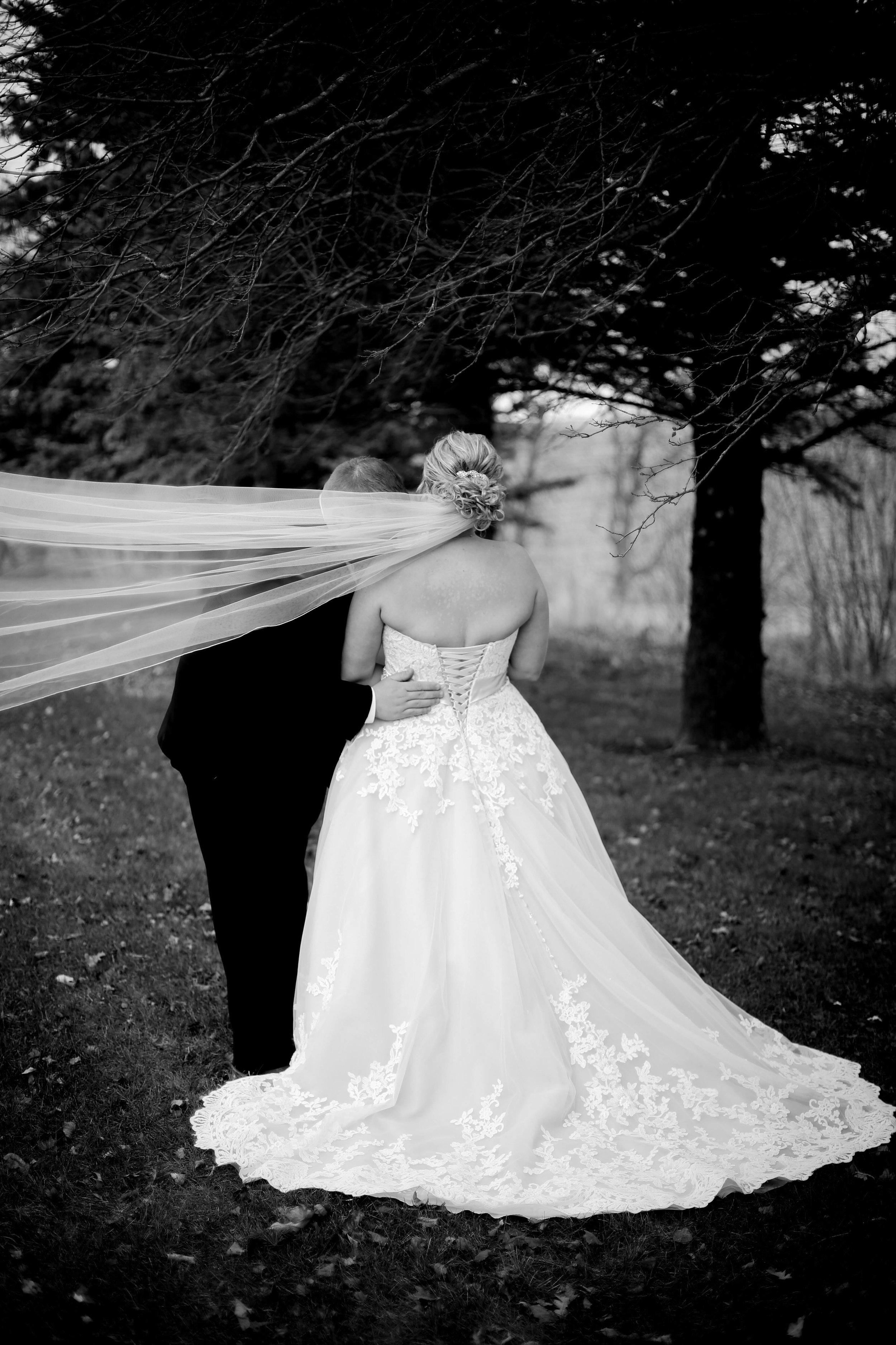 Trenton and Nadean's Wedding-119.jpg