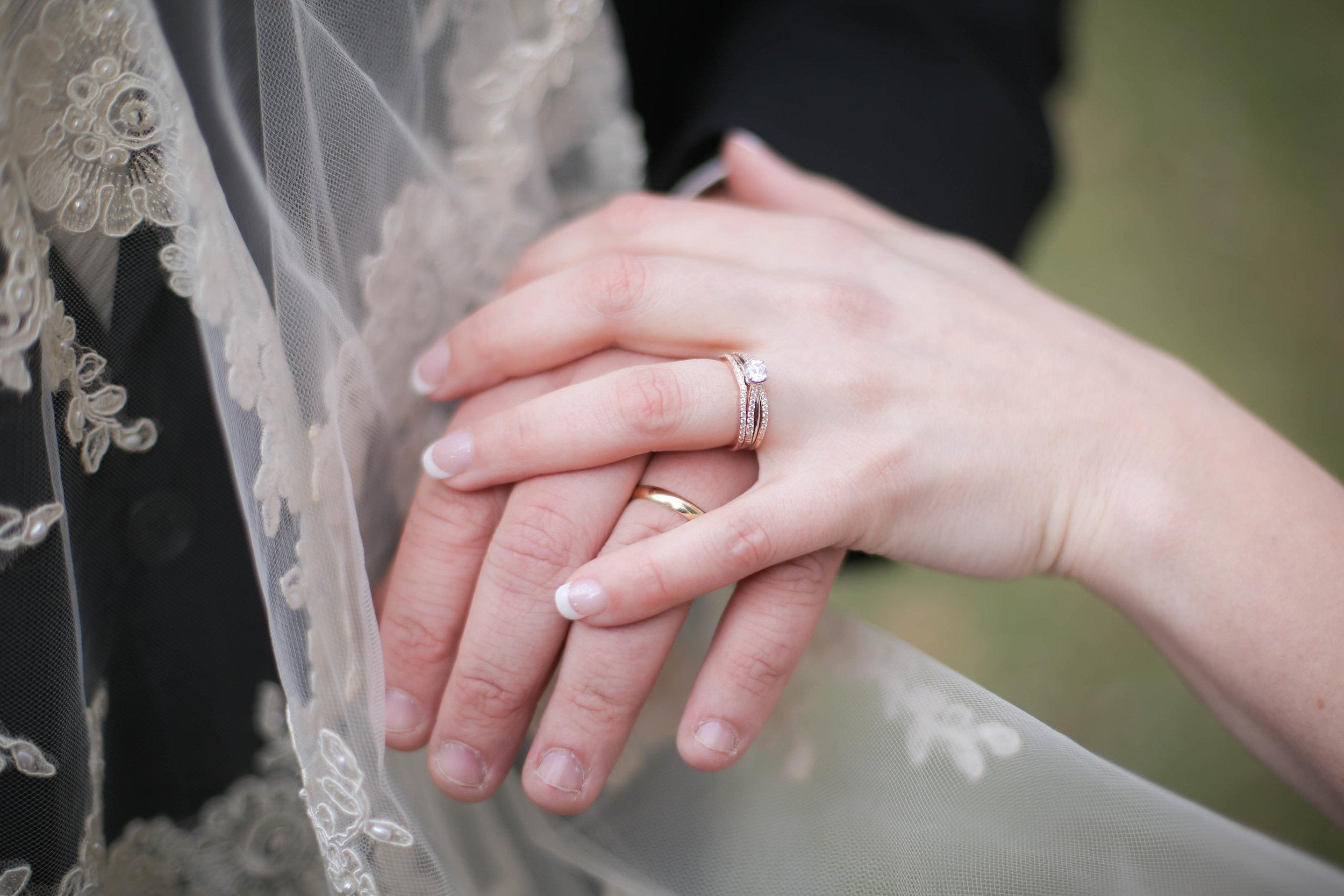 Trenton and Nadean's Wedding-132.jpg